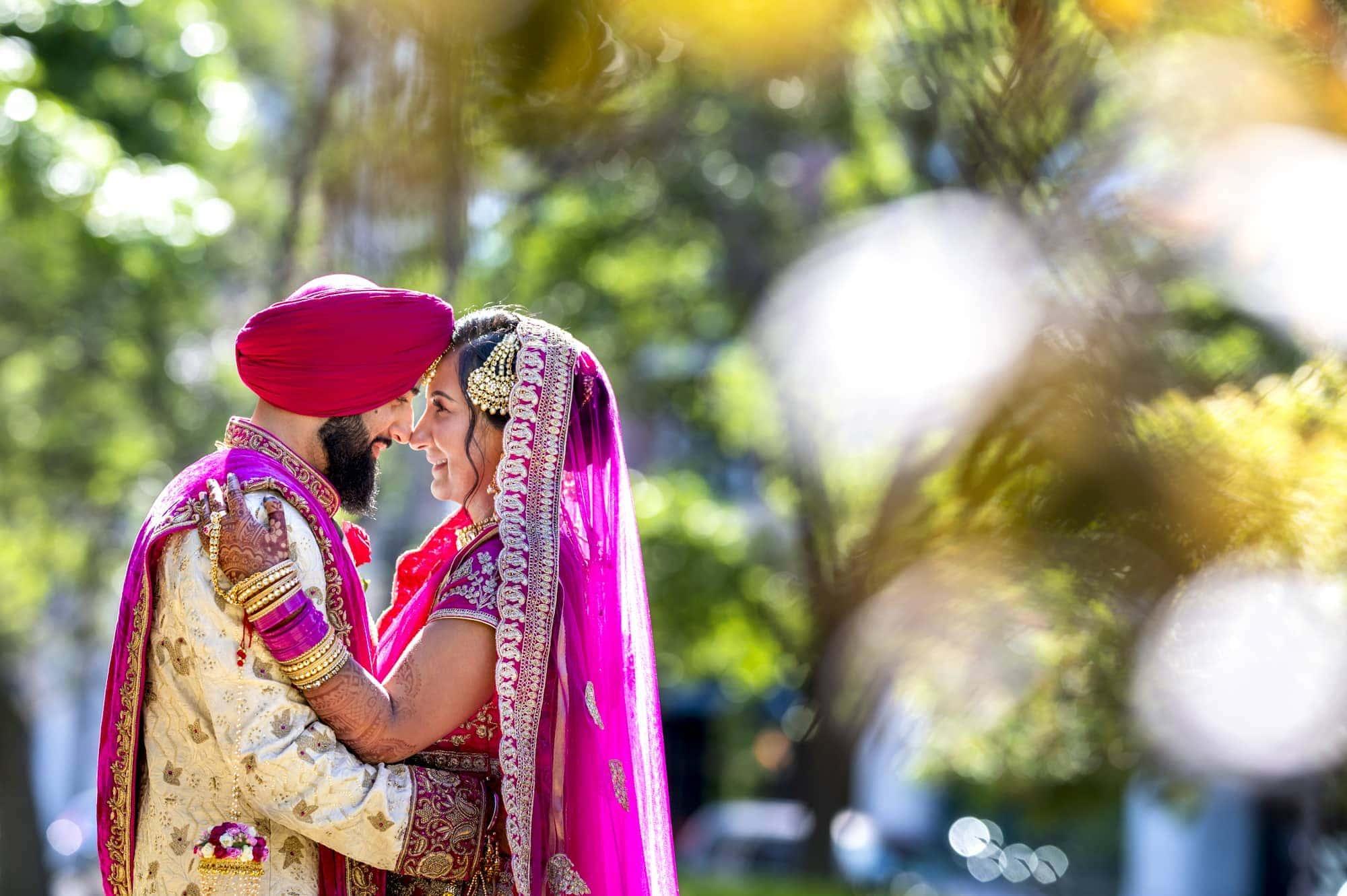 manny-gurdeep-wedding-blog2-1