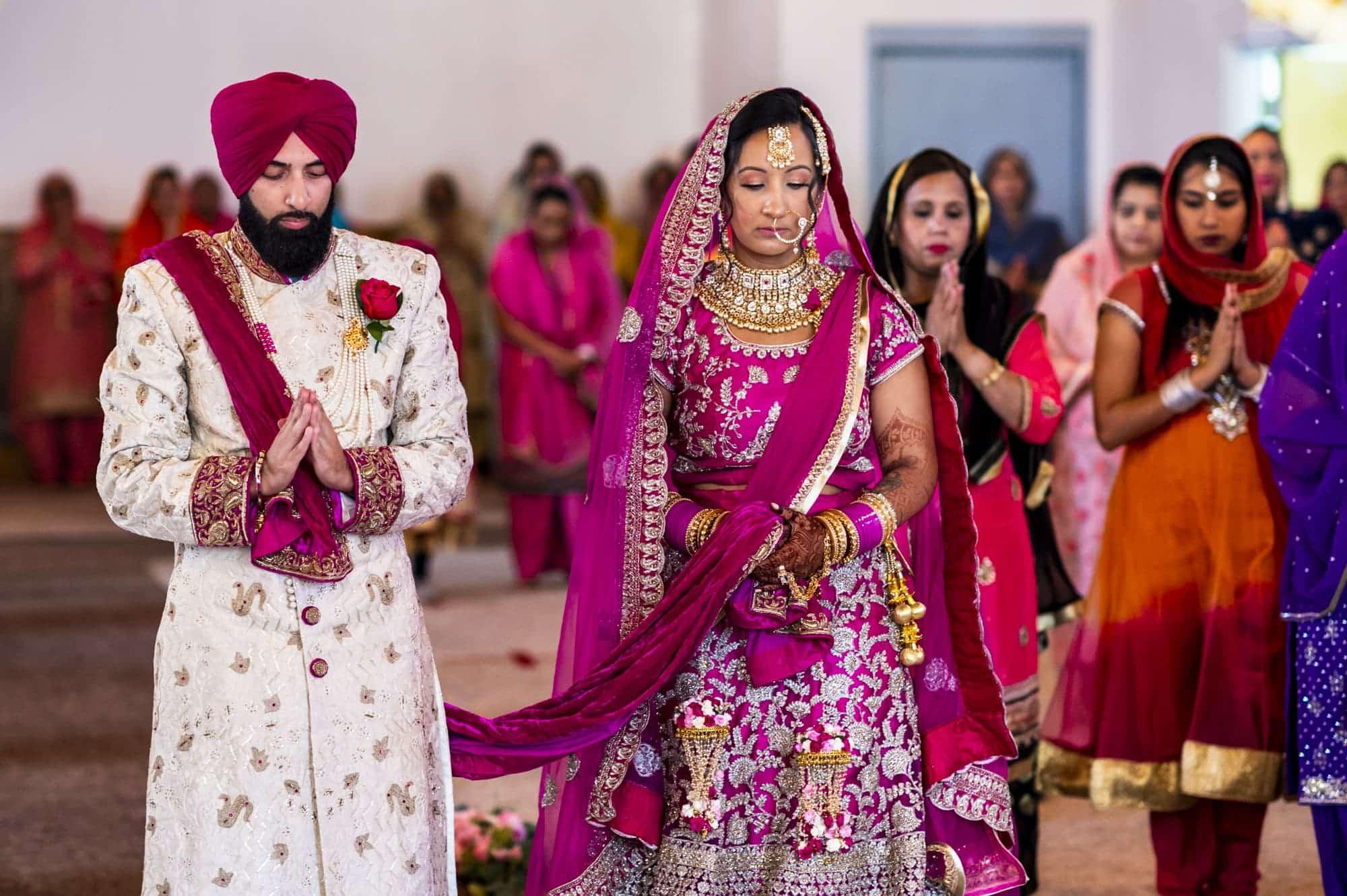 manny-gurdeep-wedding-blog2-106