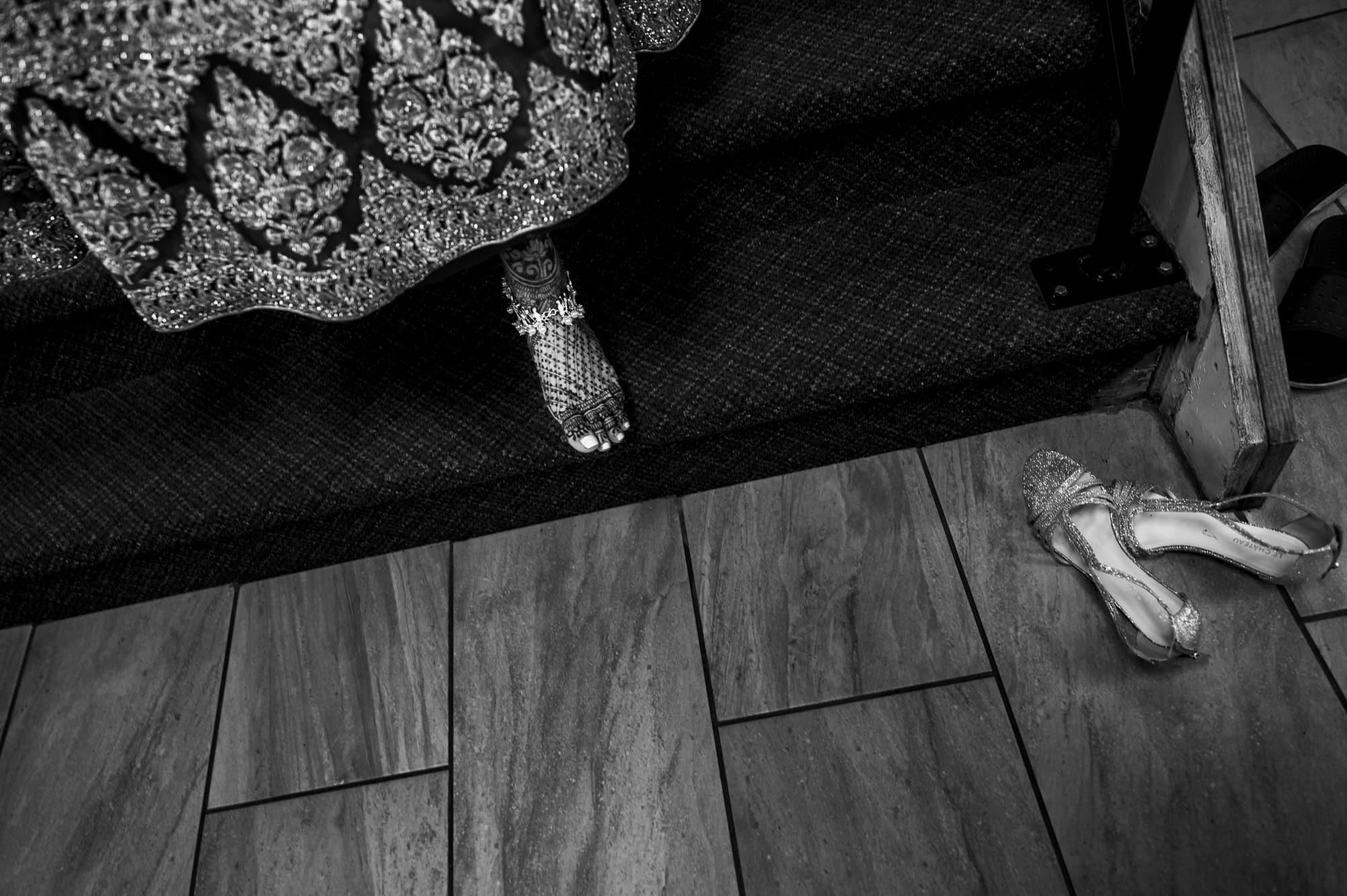 manny-gurdeep-wedding-blog2-107