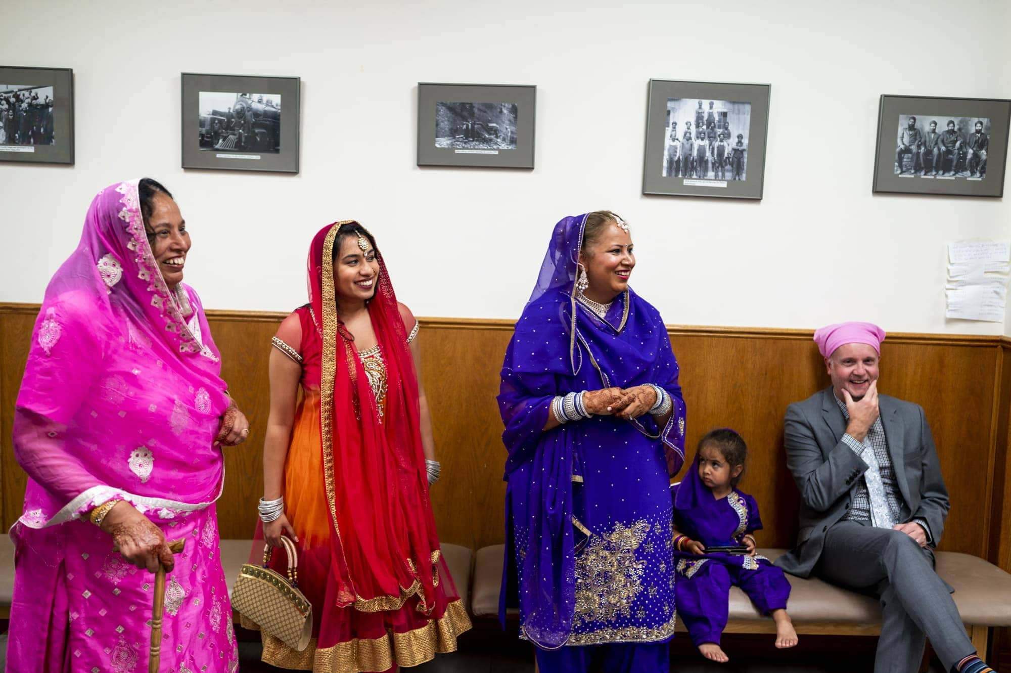manny-gurdeep-wedding-blog2-108