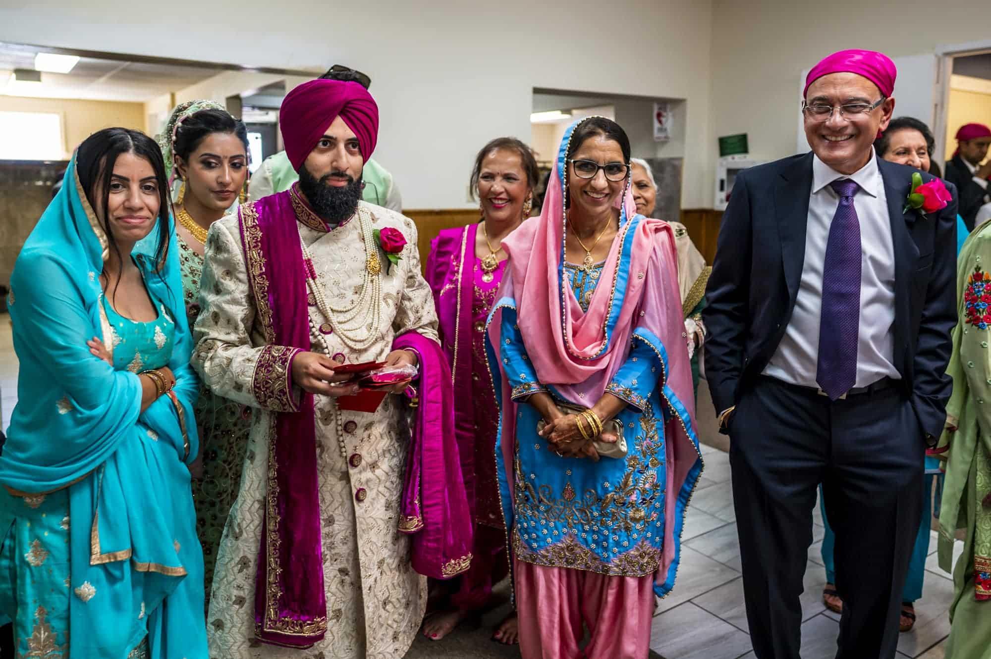 manny-gurdeep-wedding-blog2-109