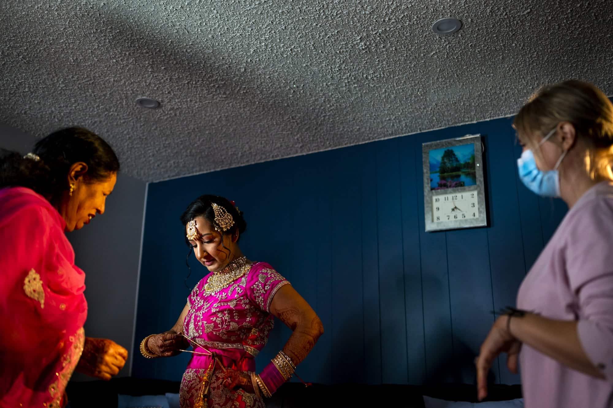 manny-gurdeep-wedding-blog2-11