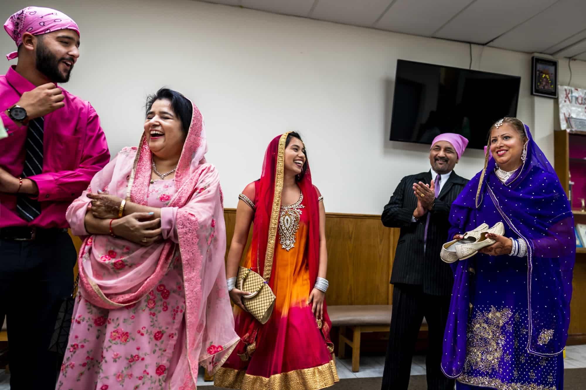 manny-gurdeep-wedding-blog2-111