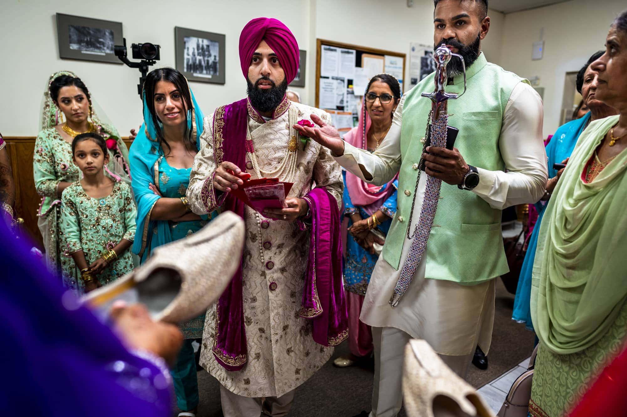 manny-gurdeep-wedding-blog2-114
