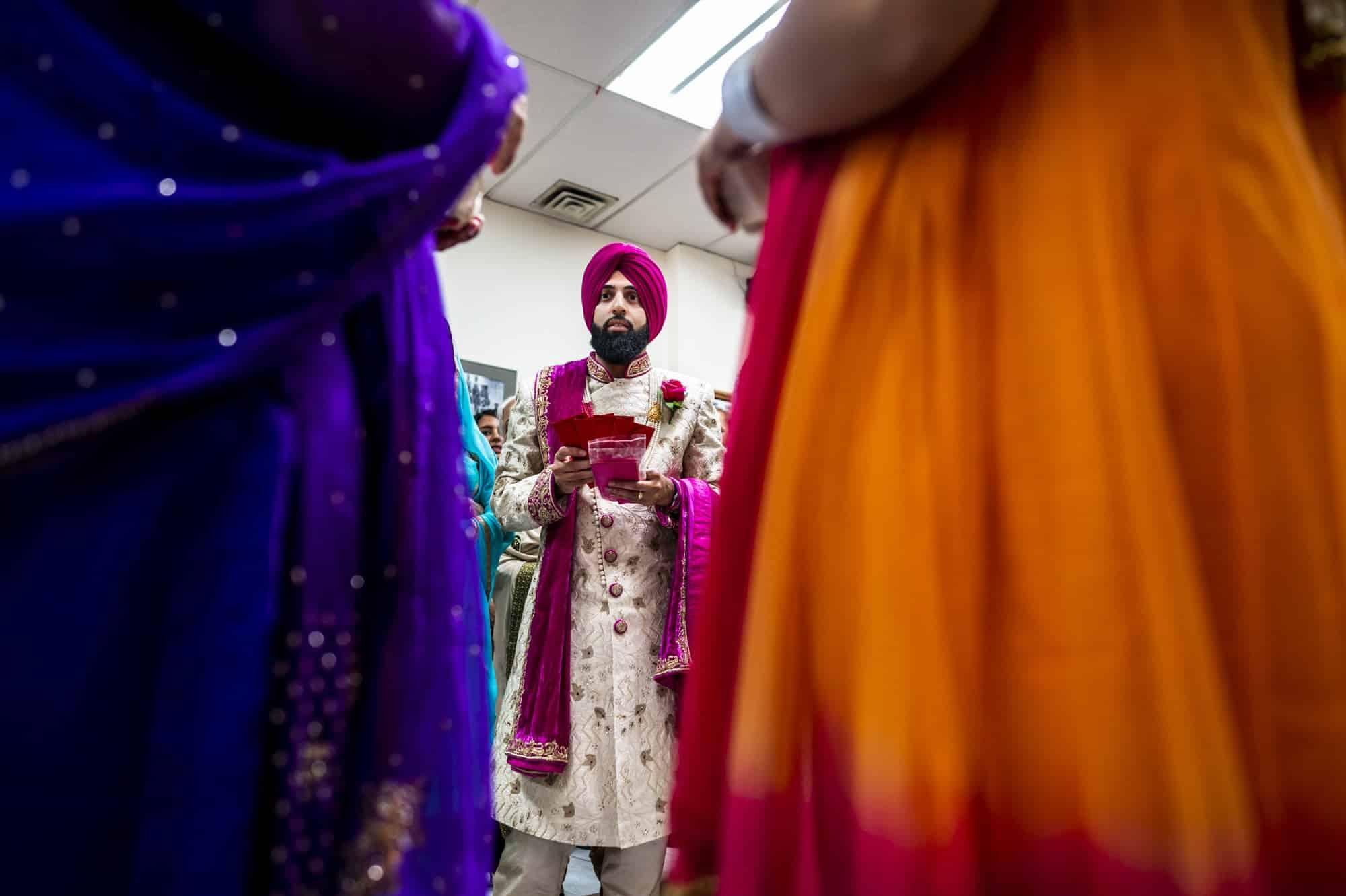 manny-gurdeep-wedding-blog2-115