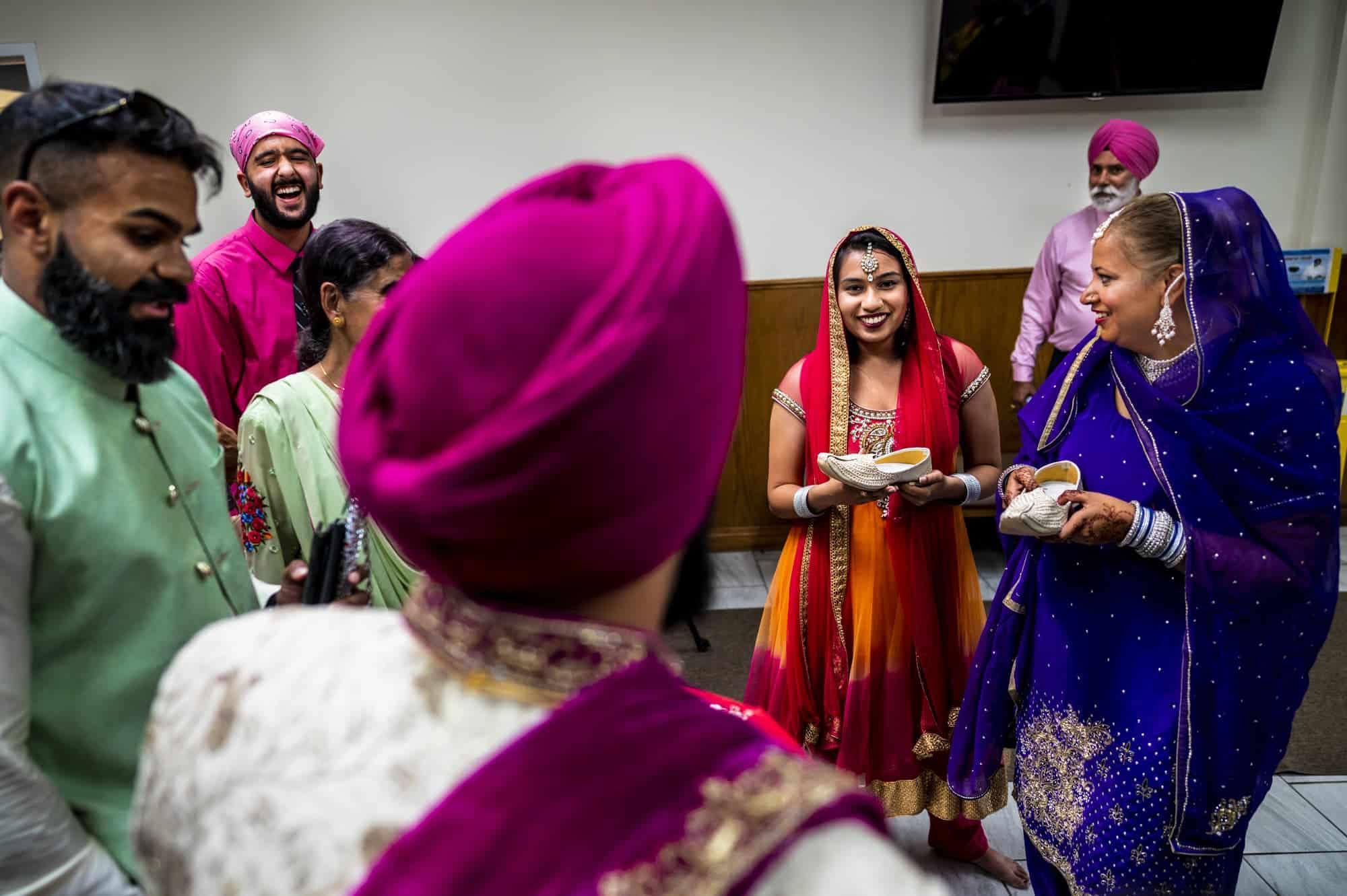 manny-gurdeep-wedding-blog2-116