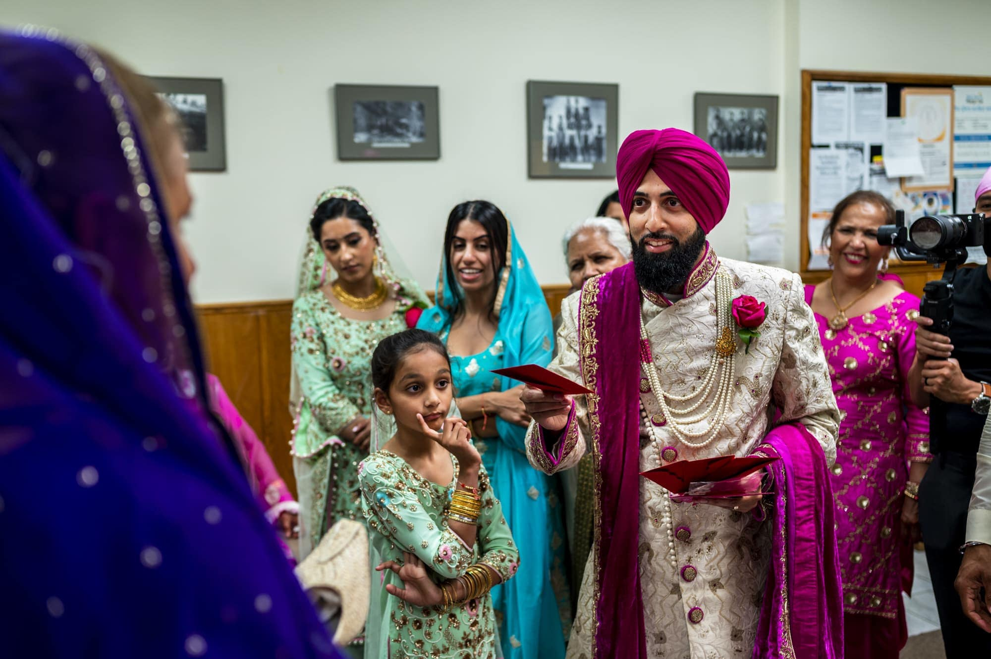 manny-gurdeep-wedding-blog2-117