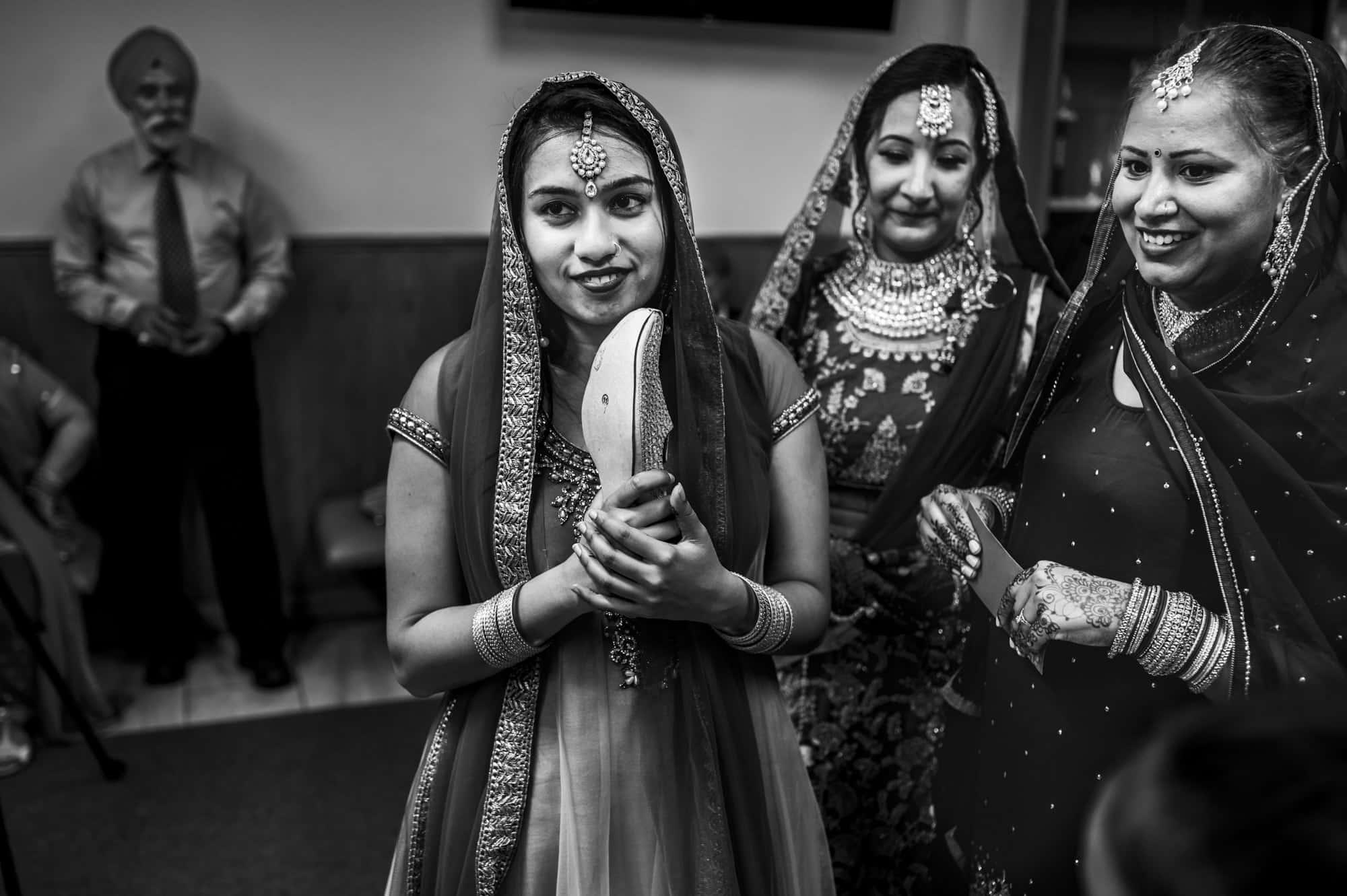 manny-gurdeep-wedding-blog2-119