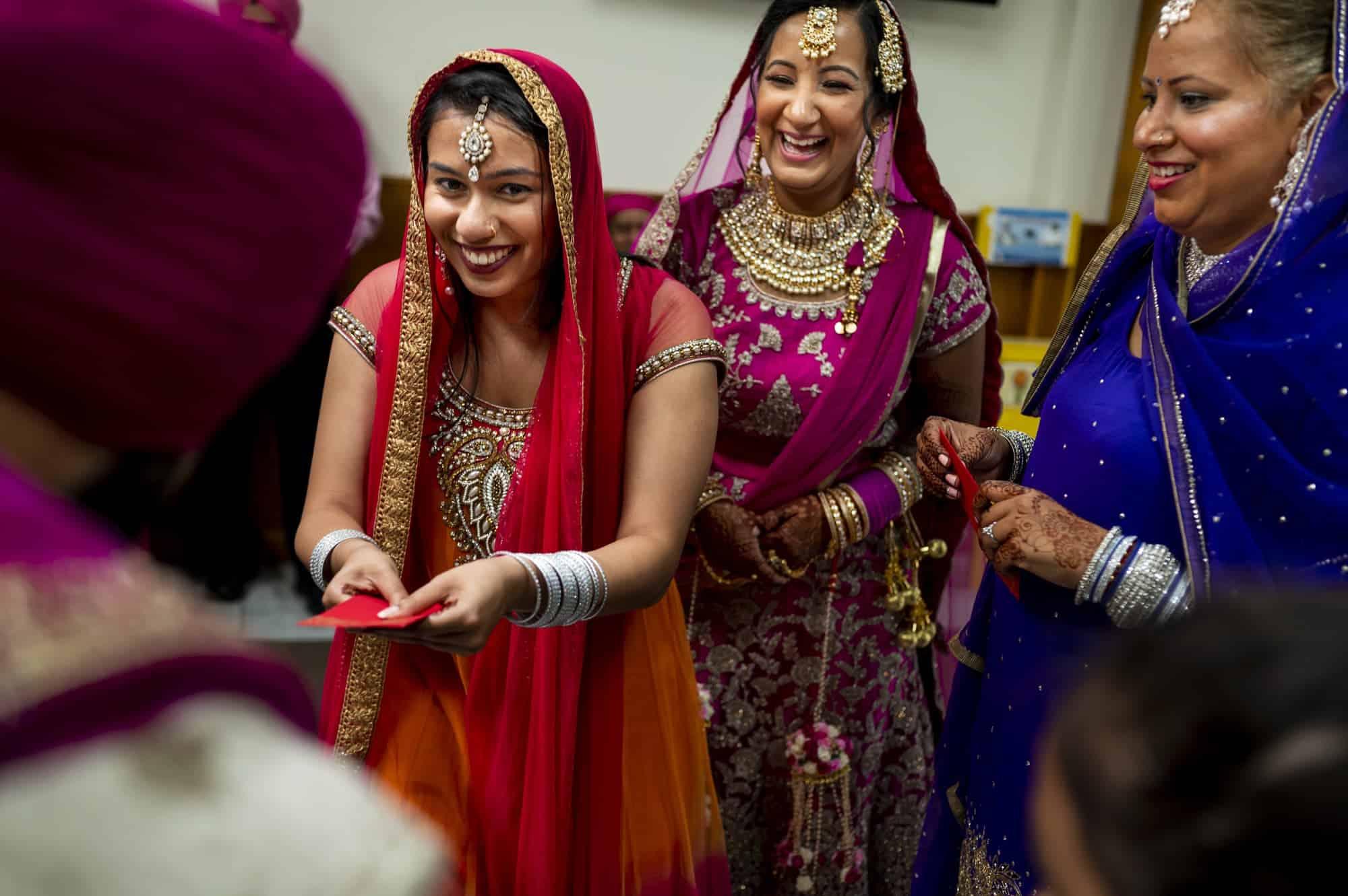 manny-gurdeep-wedding-blog2-120