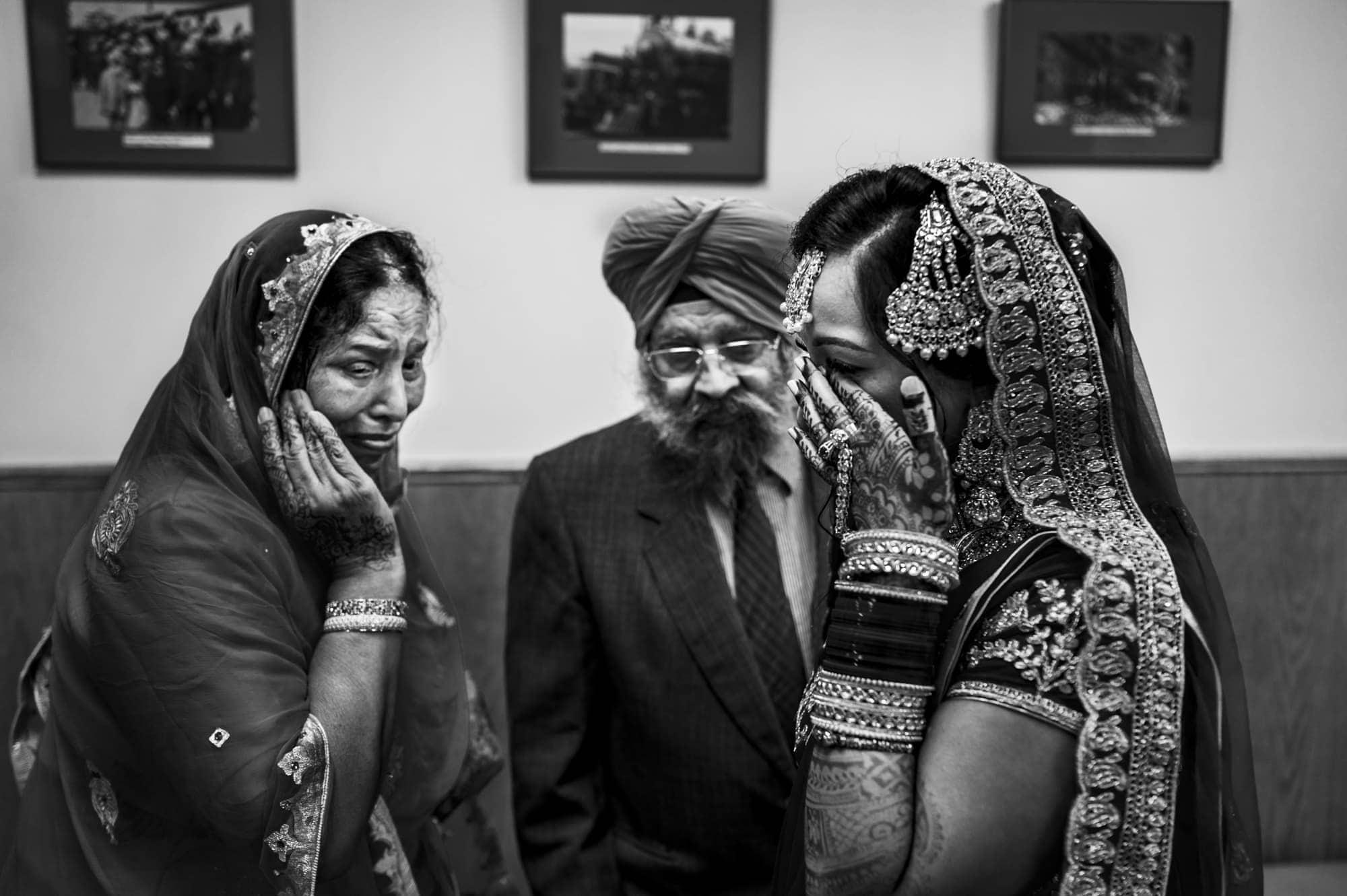 manny-gurdeep-wedding-blog2-121