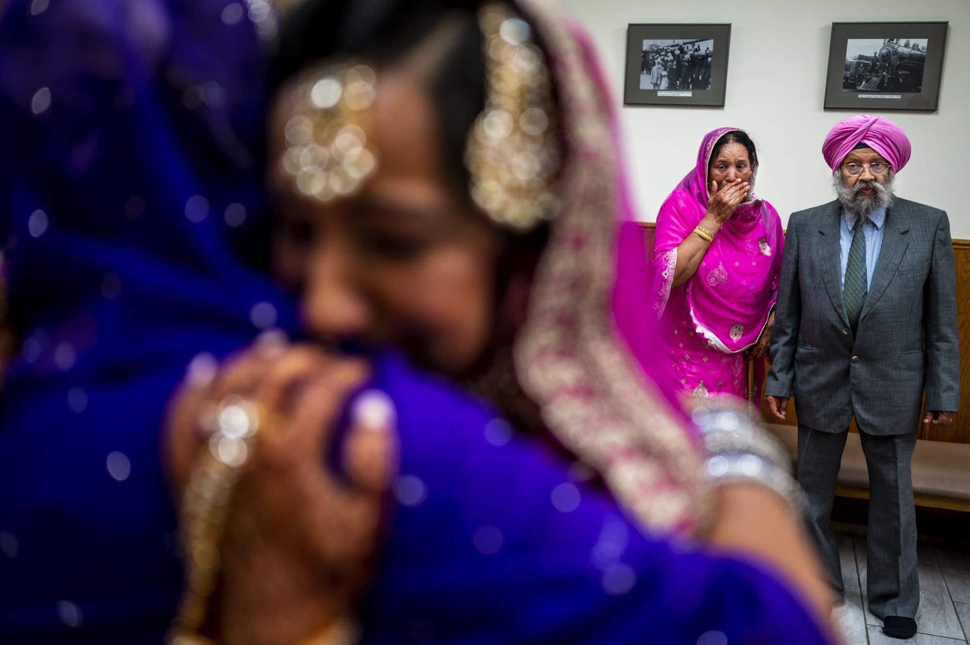 manny-gurdeep-wedding-blog2-124