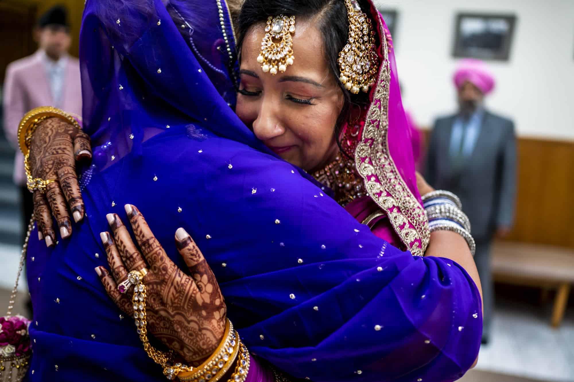manny-gurdeep-wedding-blog2-125