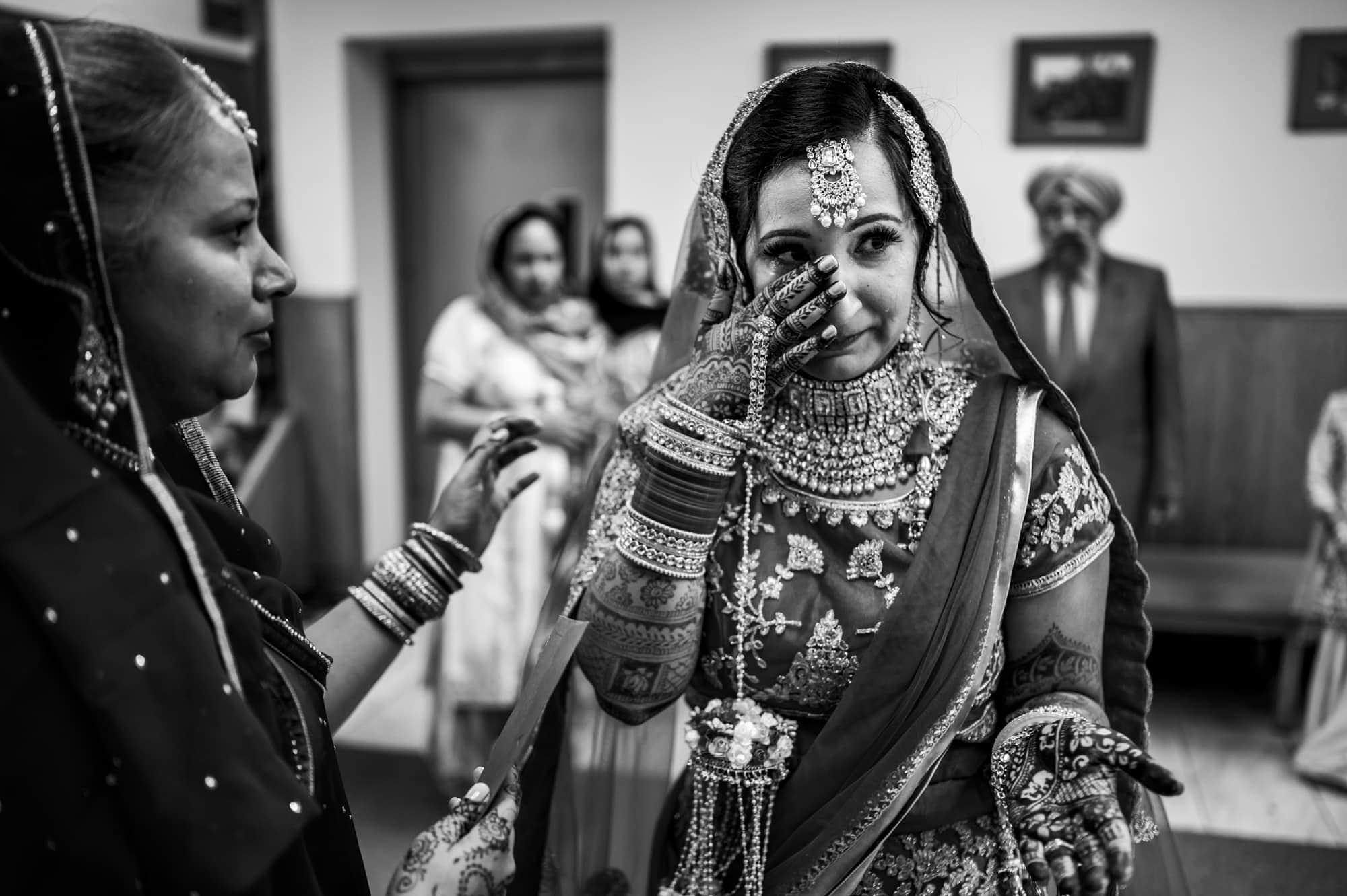 manny-gurdeep-wedding-blog2-126