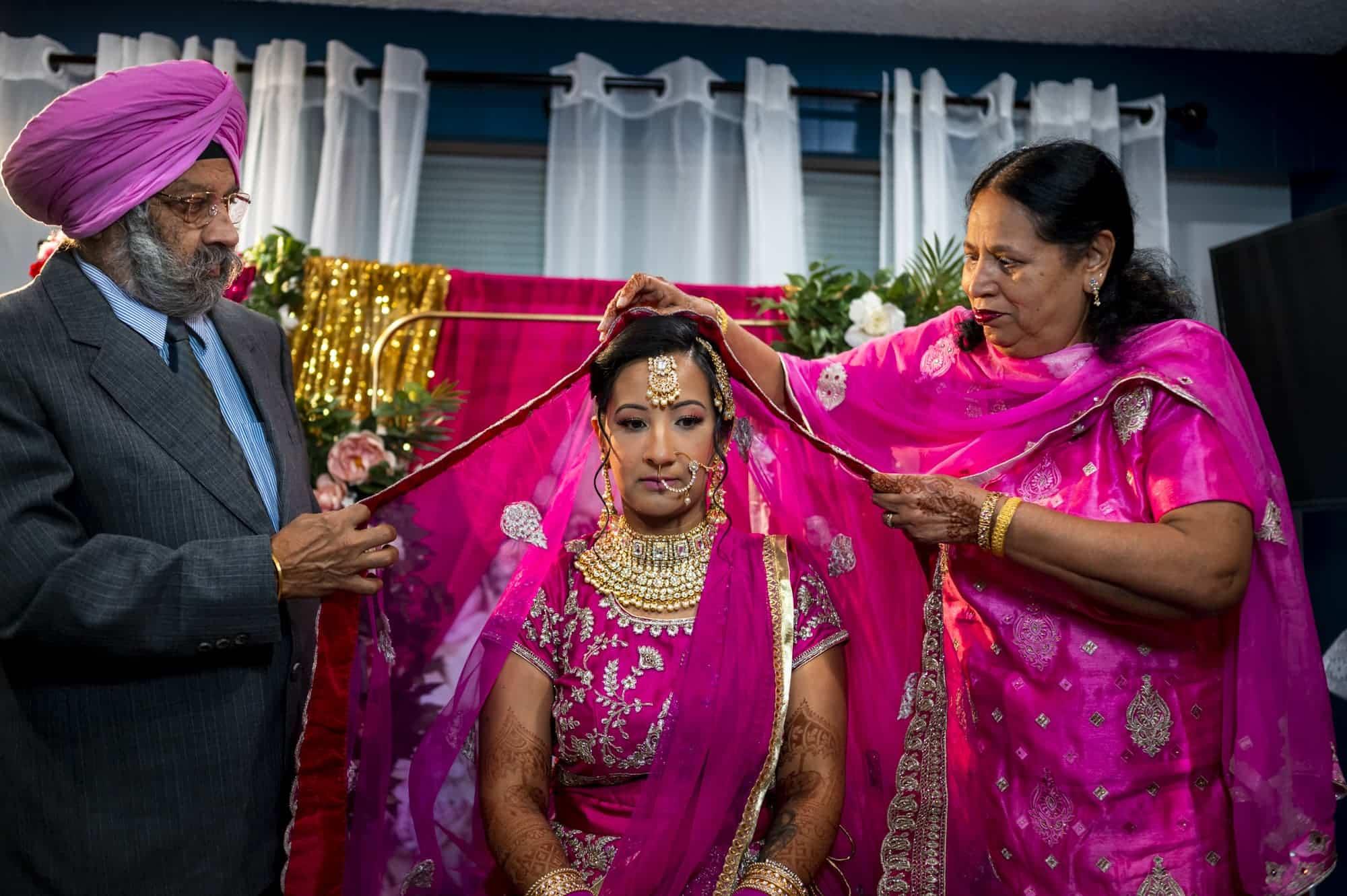 manny-gurdeep-wedding-blog2-13