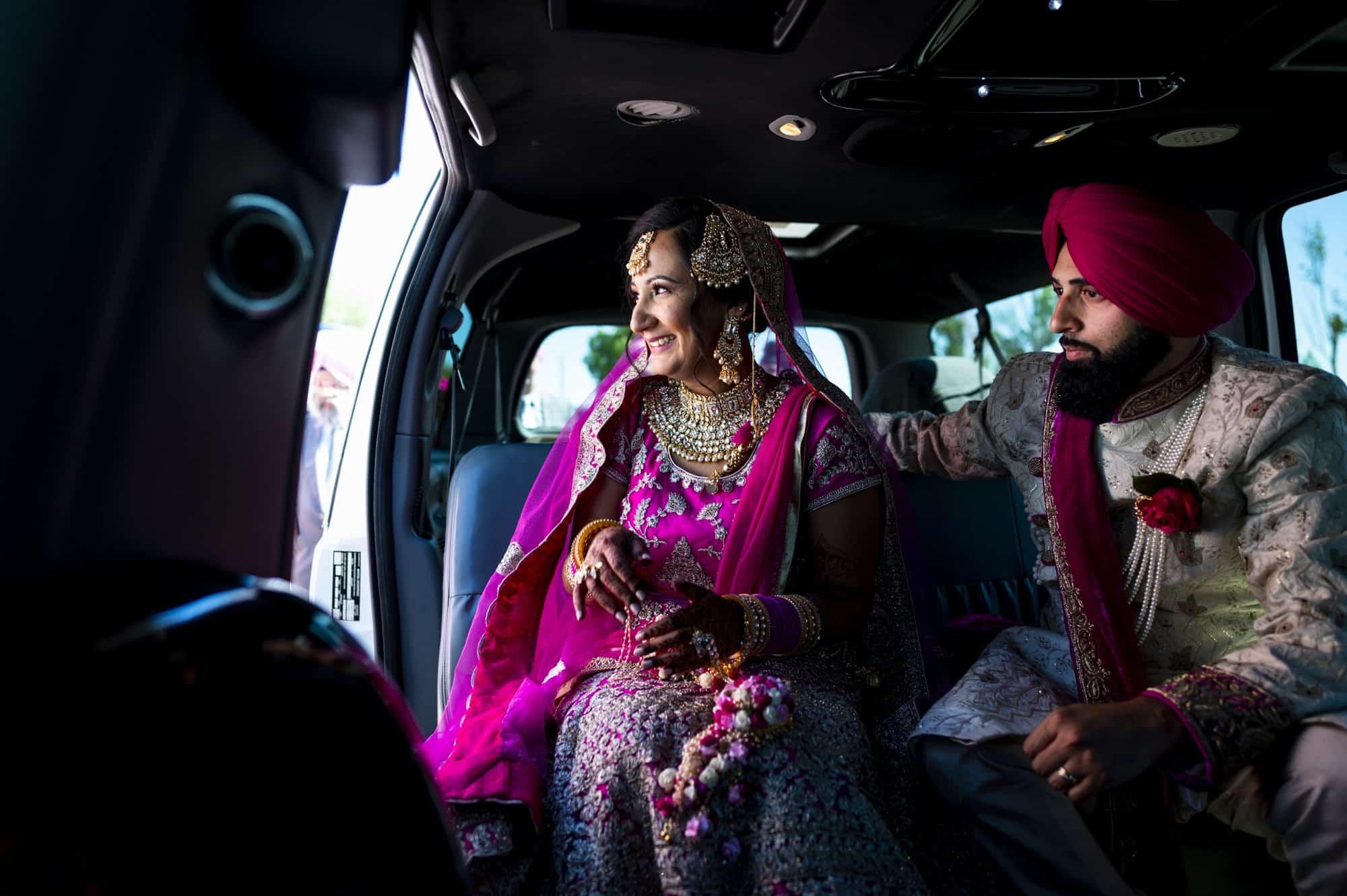 manny-gurdeep-wedding-blog2-130