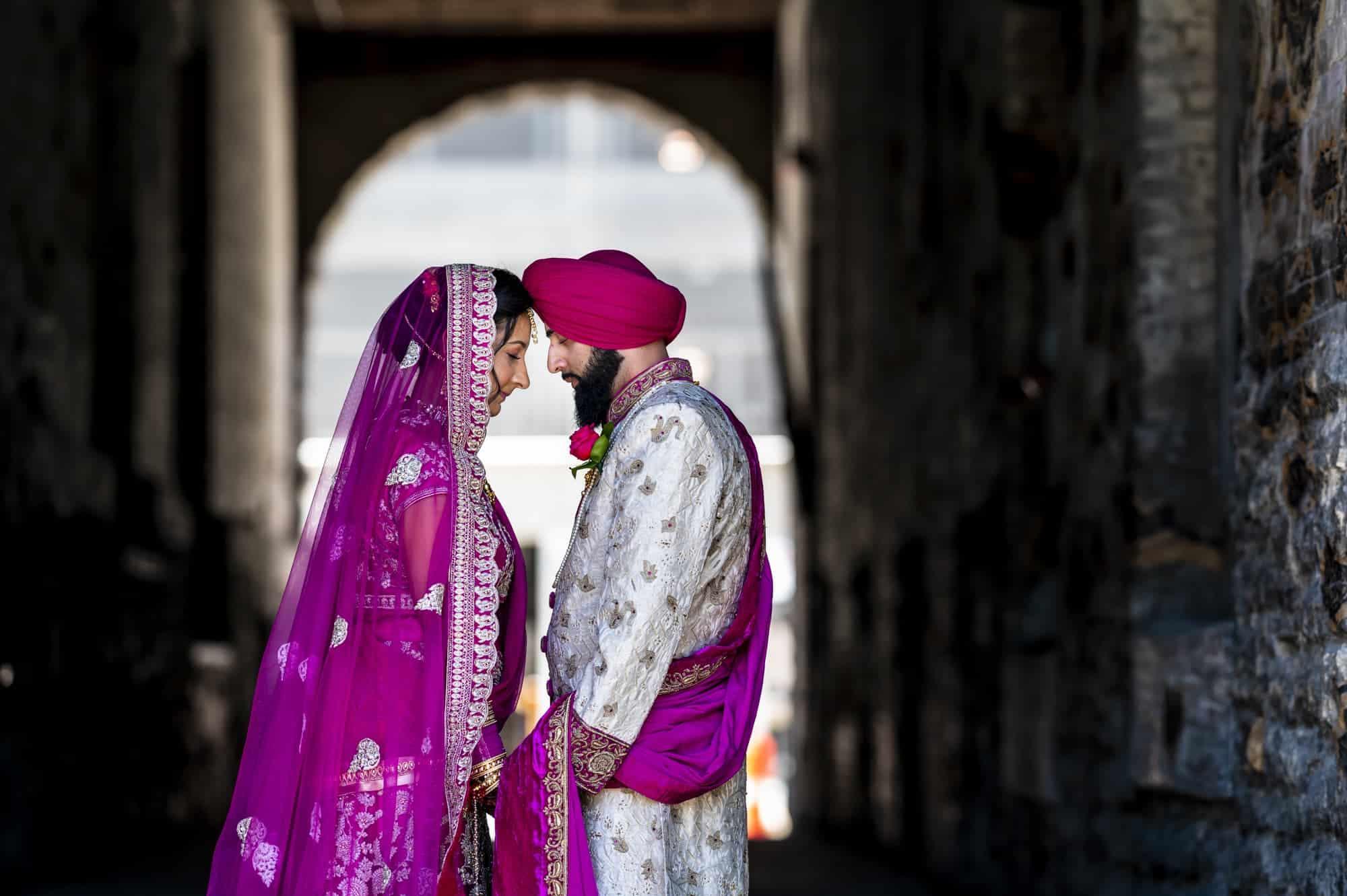 manny-gurdeep-wedding-blog2-131