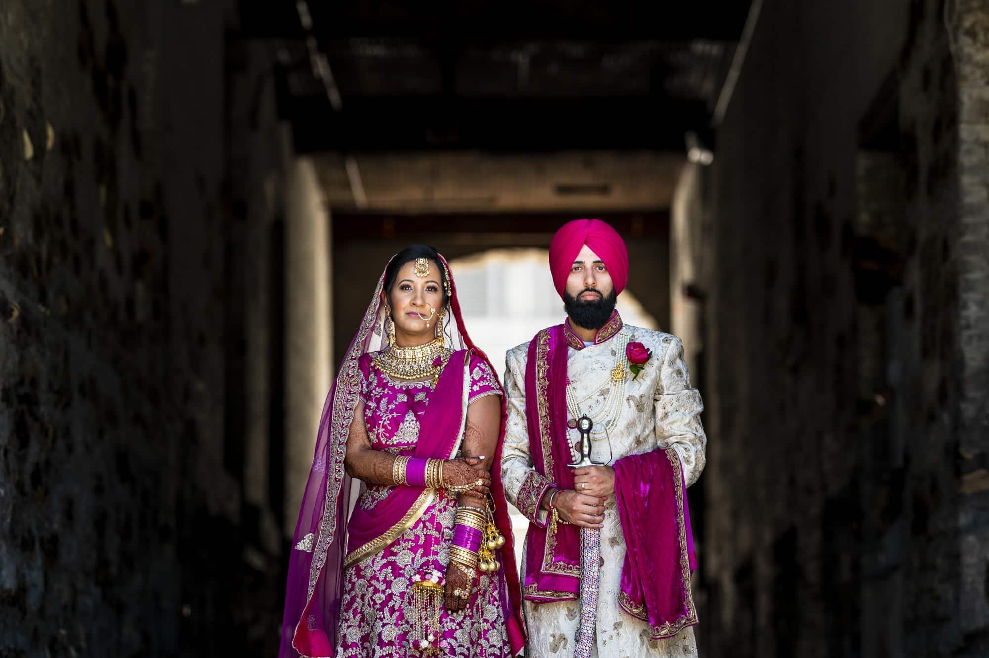 manny-gurdeep-wedding-blog2-137