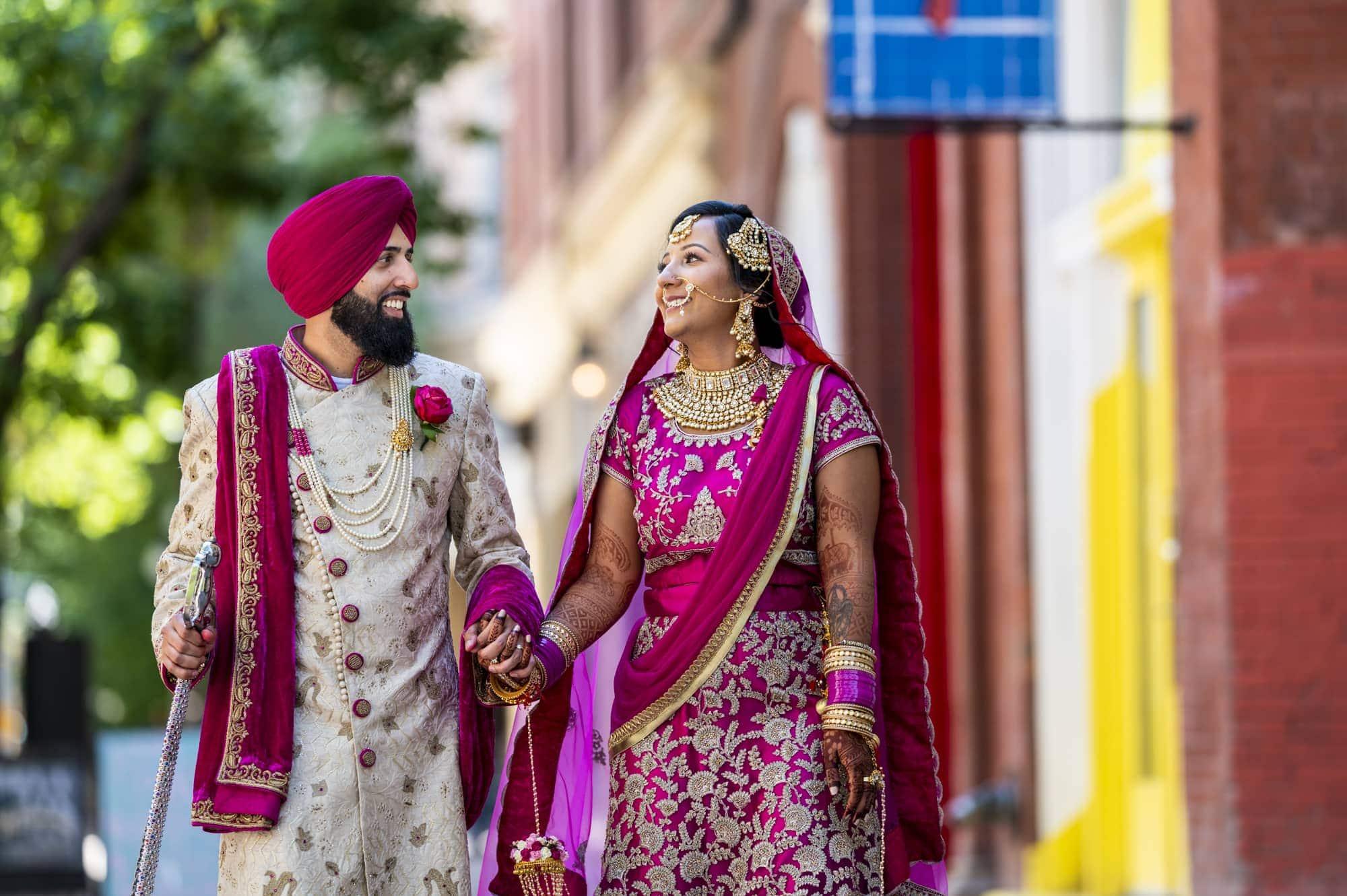 manny-gurdeep-wedding-blog2-146