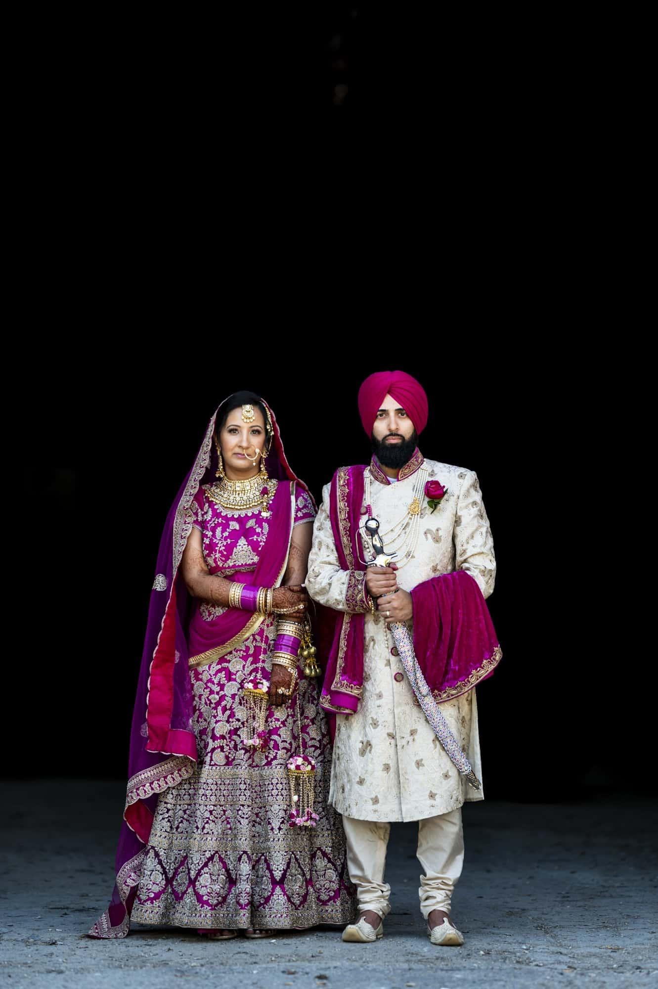 manny-gurdeep-wedding-blog2-148