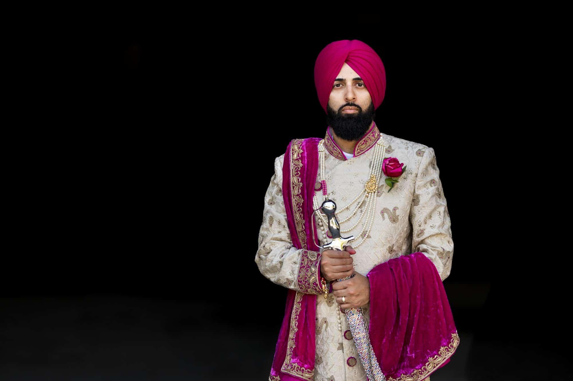 manny-gurdeep-wedding-blog2-149