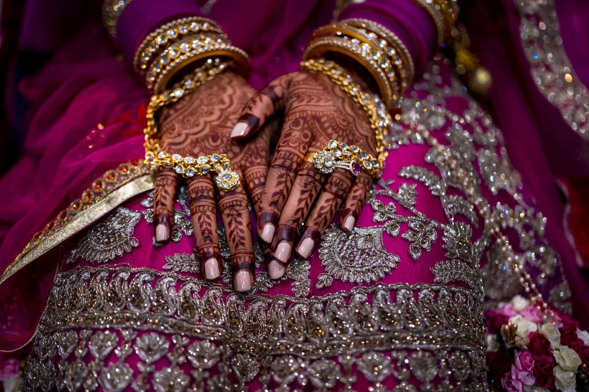 manny-gurdeep-wedding-blog2-15