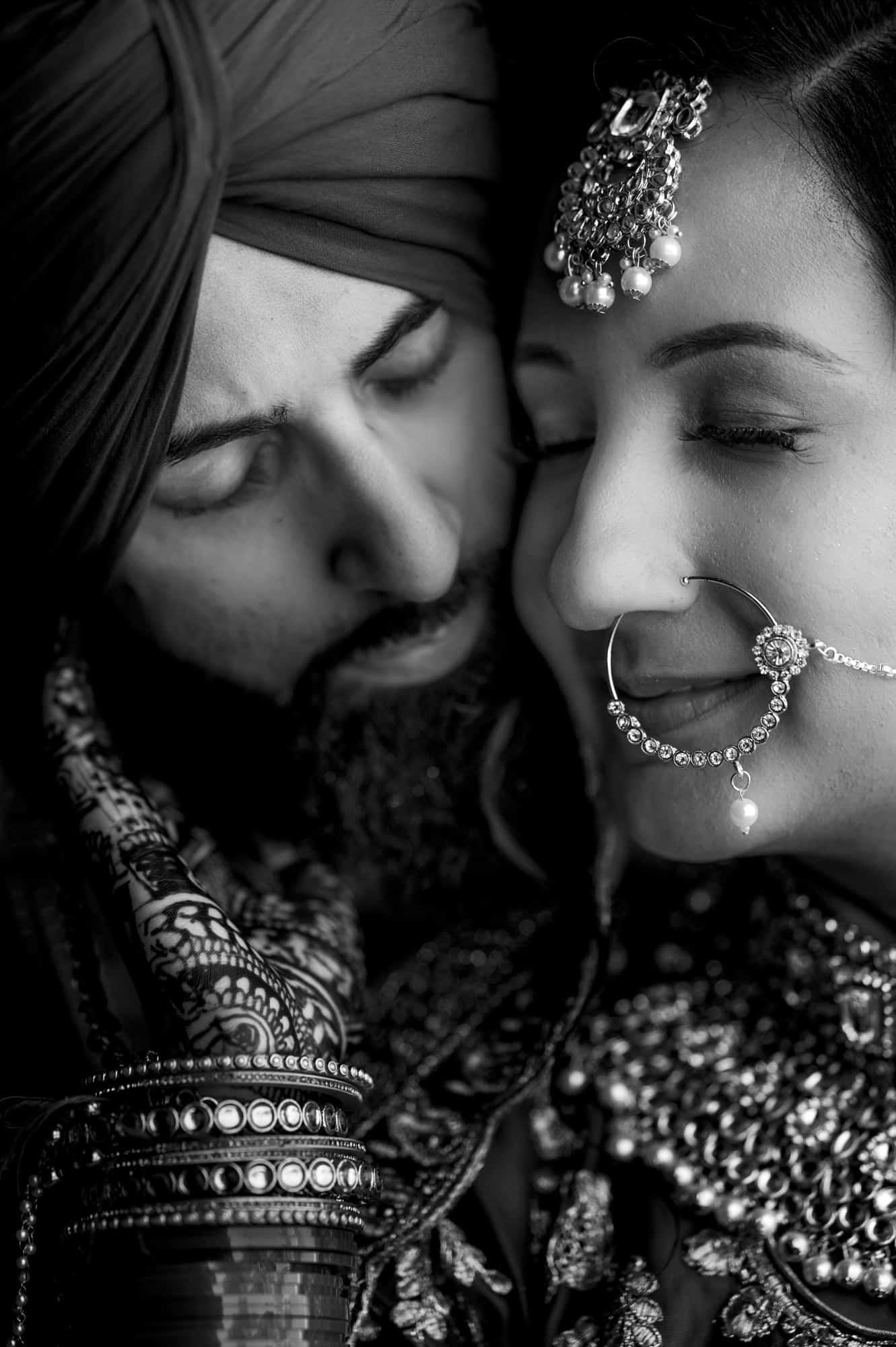 manny-gurdeep-wedding-blog2-152