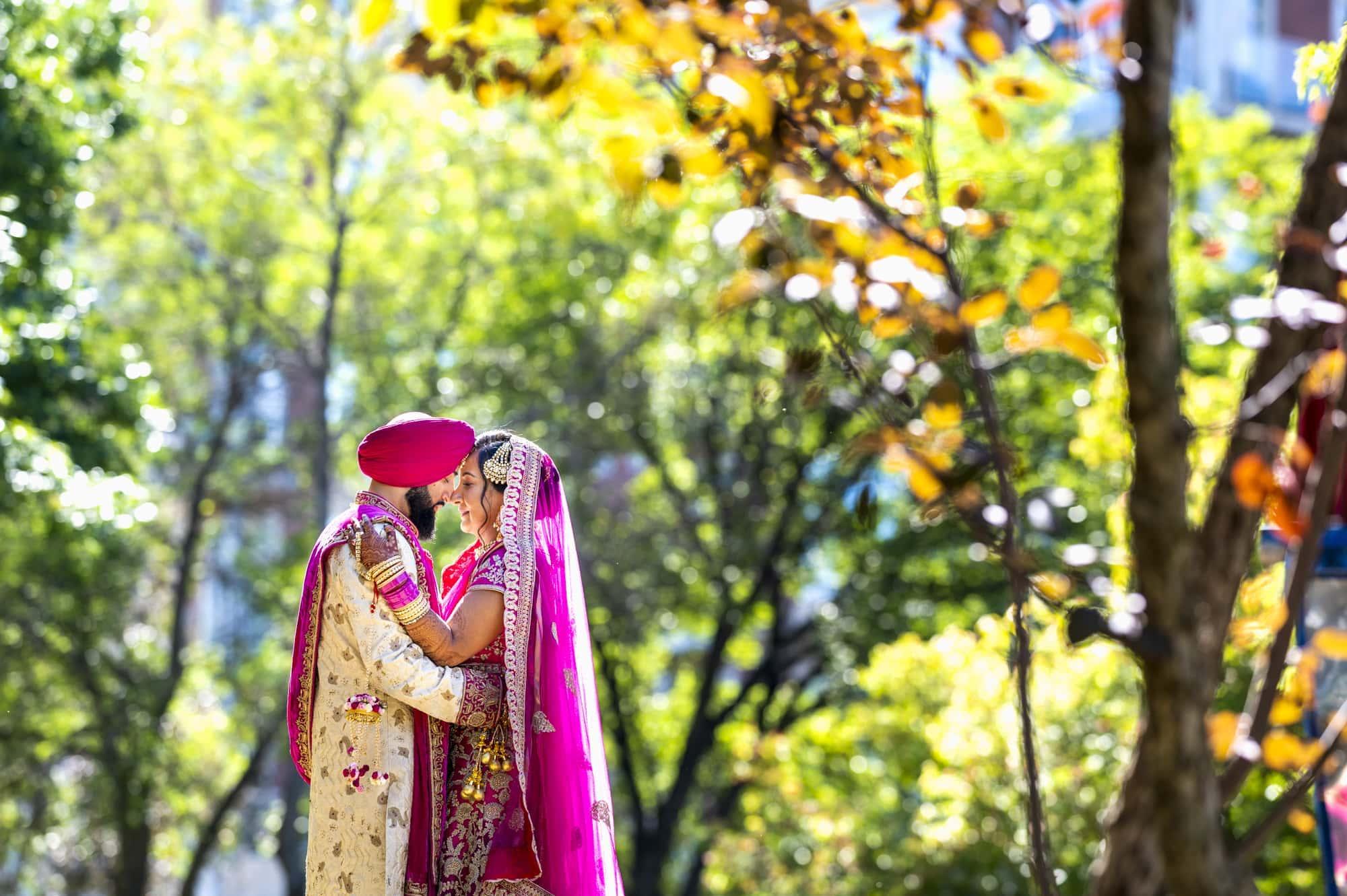 manny-gurdeep-wedding-blog2-156