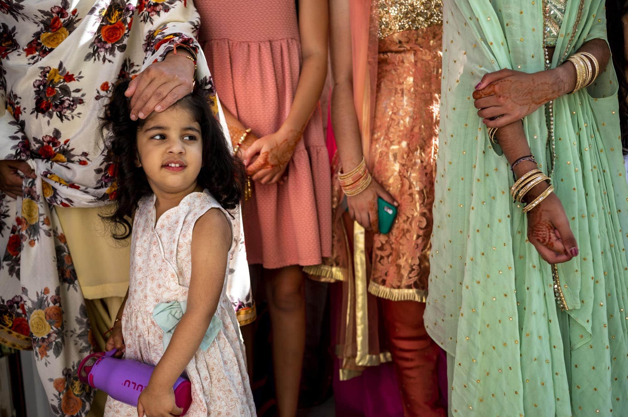 manny-gurdeep-wedding-blog2-160