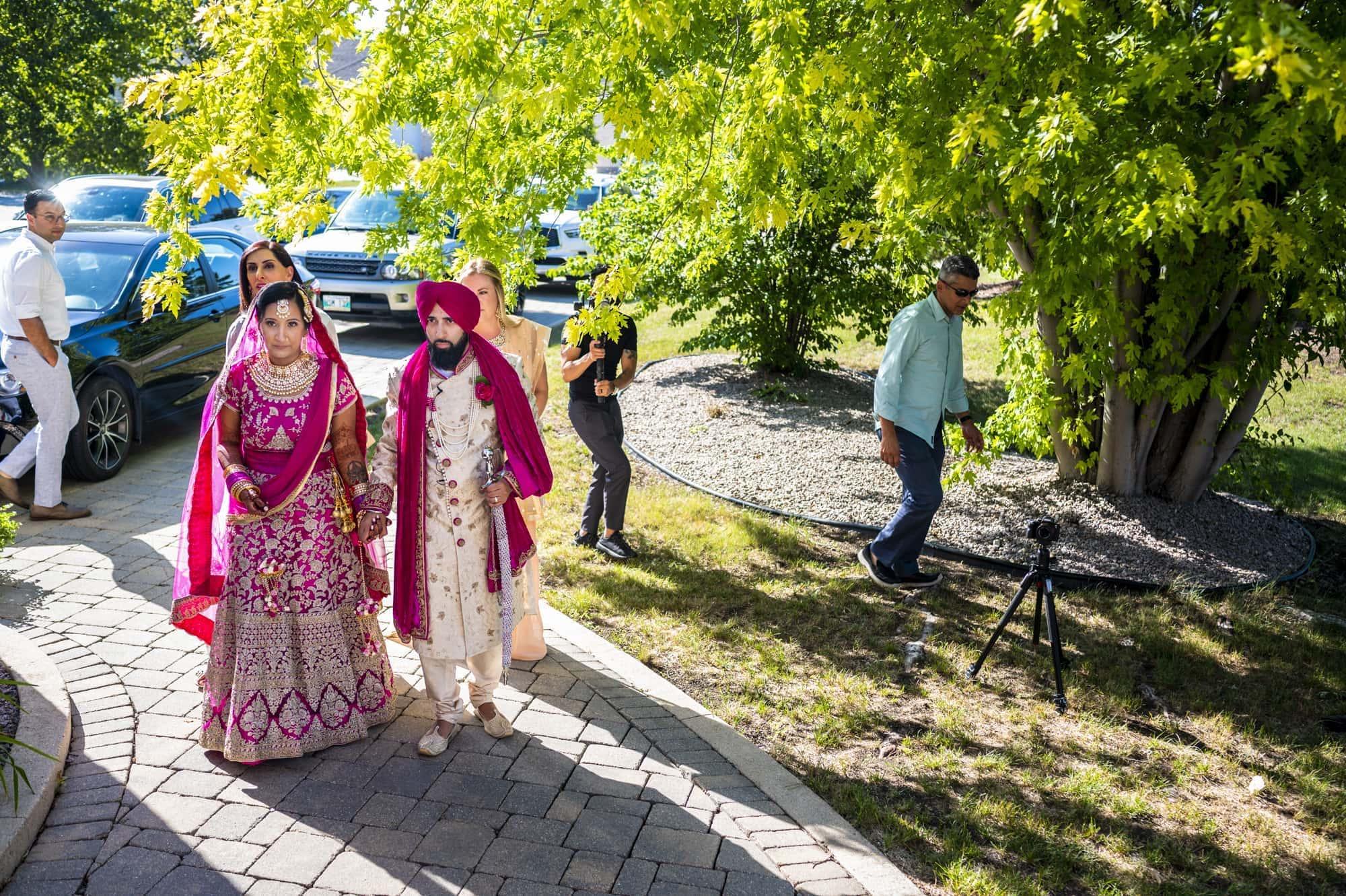 manny-gurdeep-wedding-blog2-162