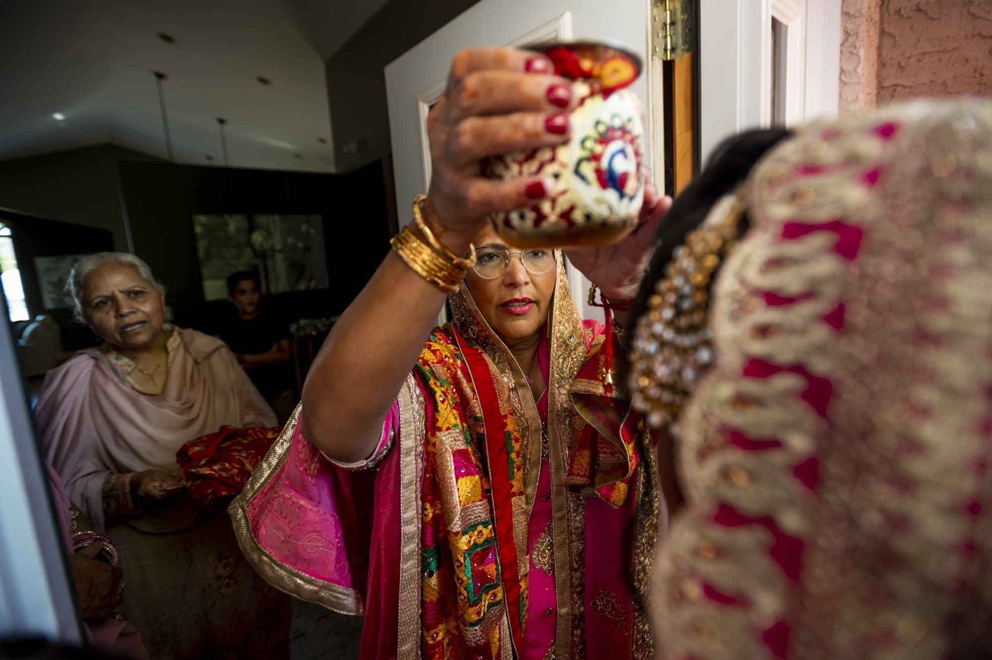 manny-gurdeep-wedding-blog2-163