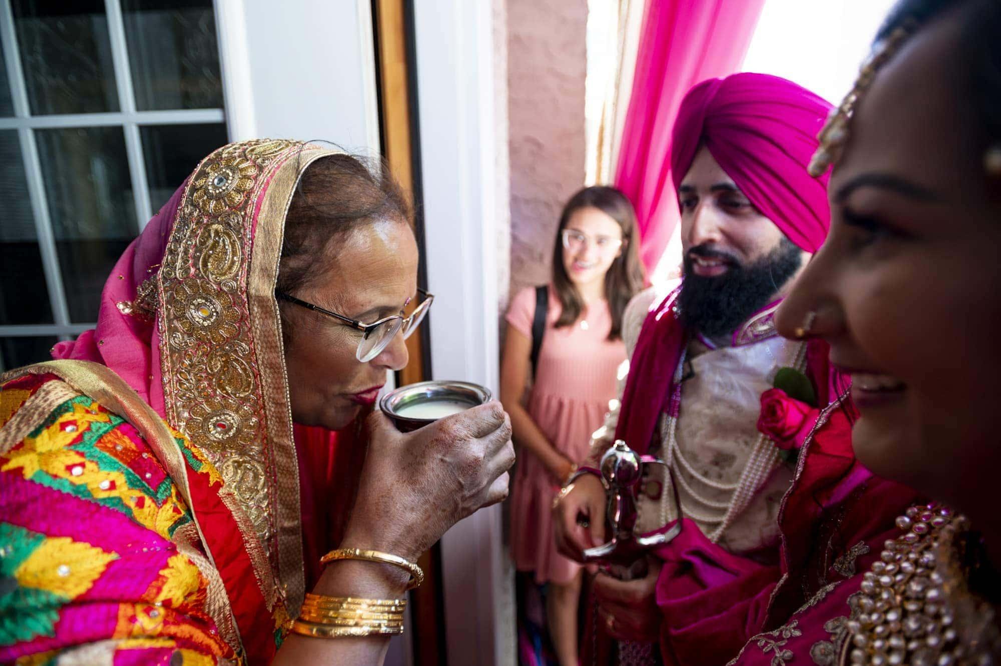 manny-gurdeep-wedding-blog2-164