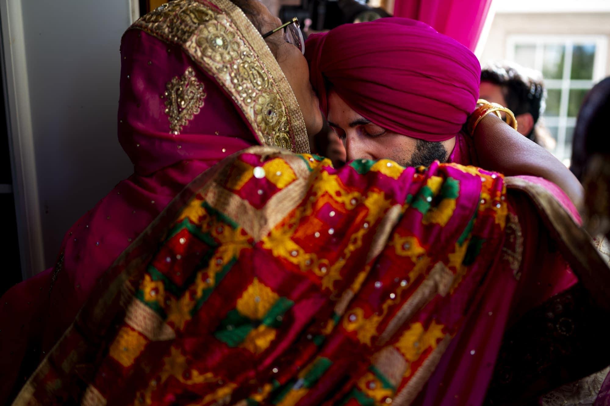 manny-gurdeep-wedding-blog2-165