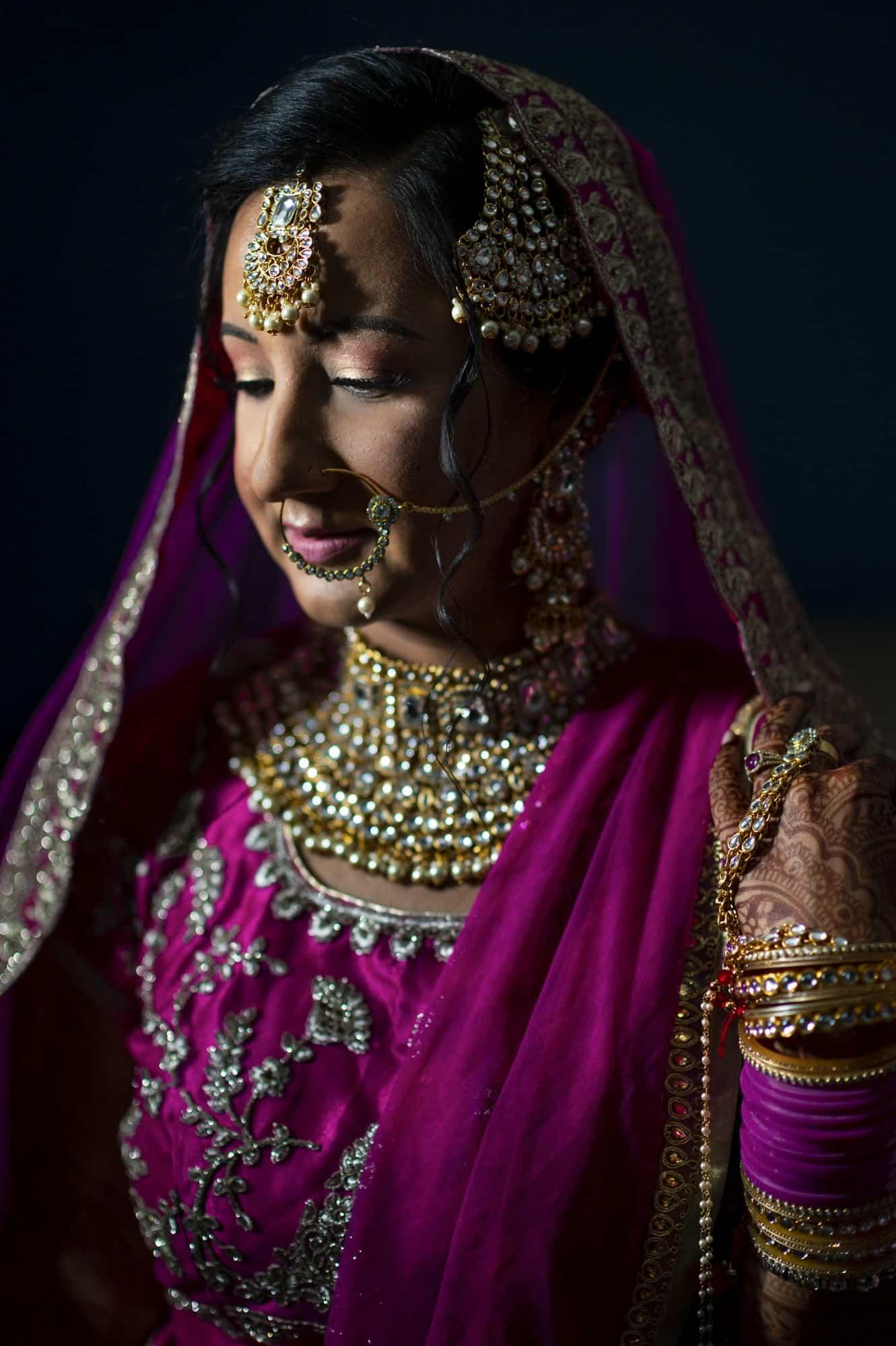 manny-gurdeep-wedding-blog2-17