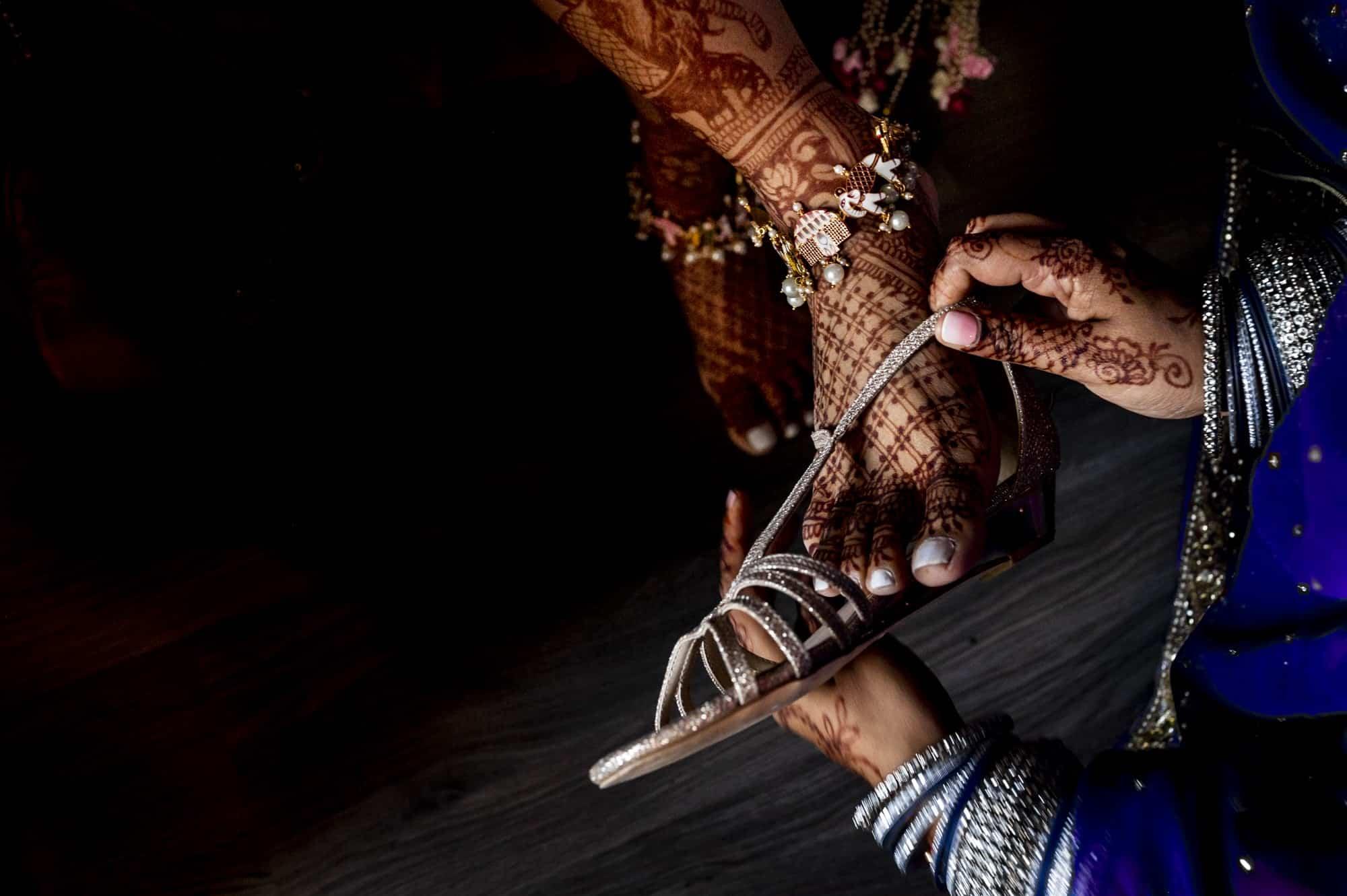 manny-gurdeep-wedding-blog2-20