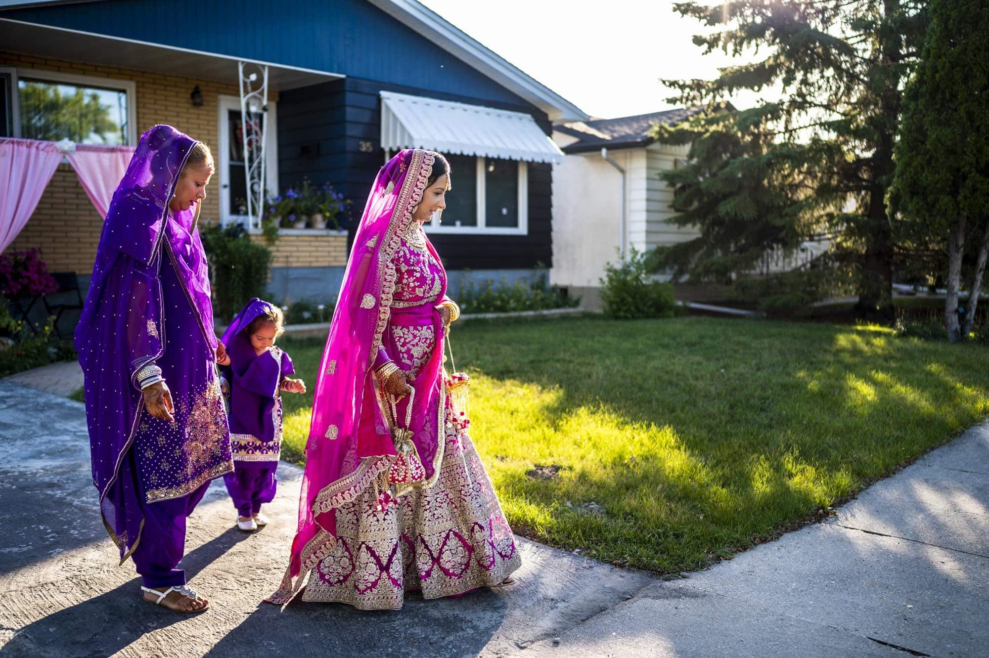 manny-gurdeep-wedding-blog2-23