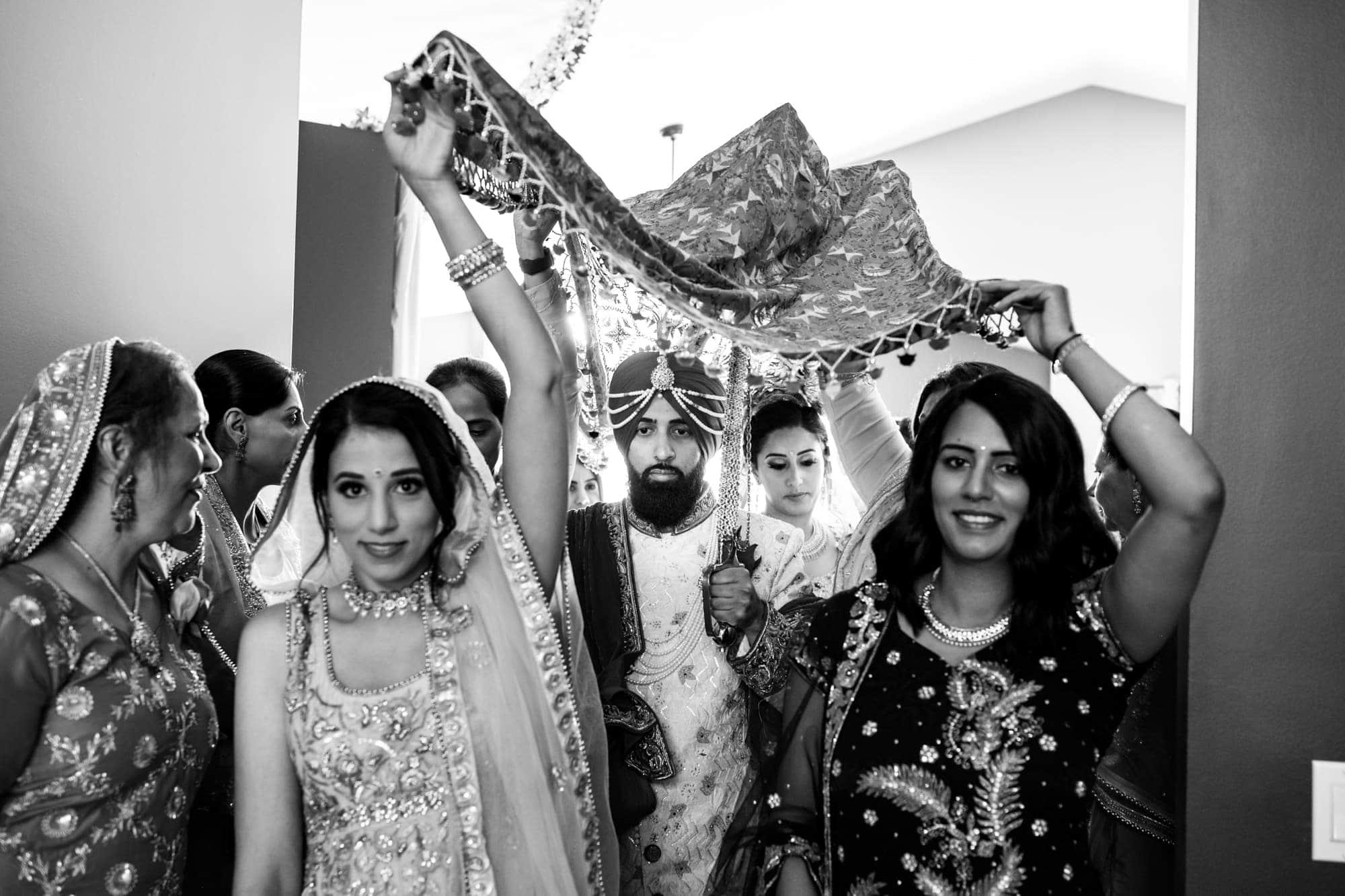 manny-gurdeep-wedding-blog2-26