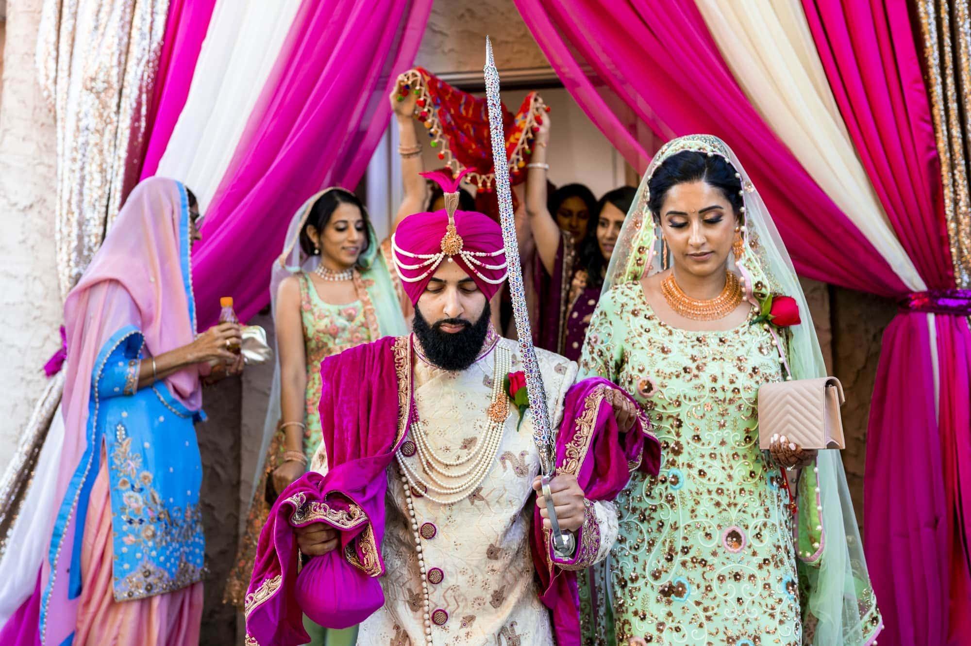manny-gurdeep-wedding-blog2-27