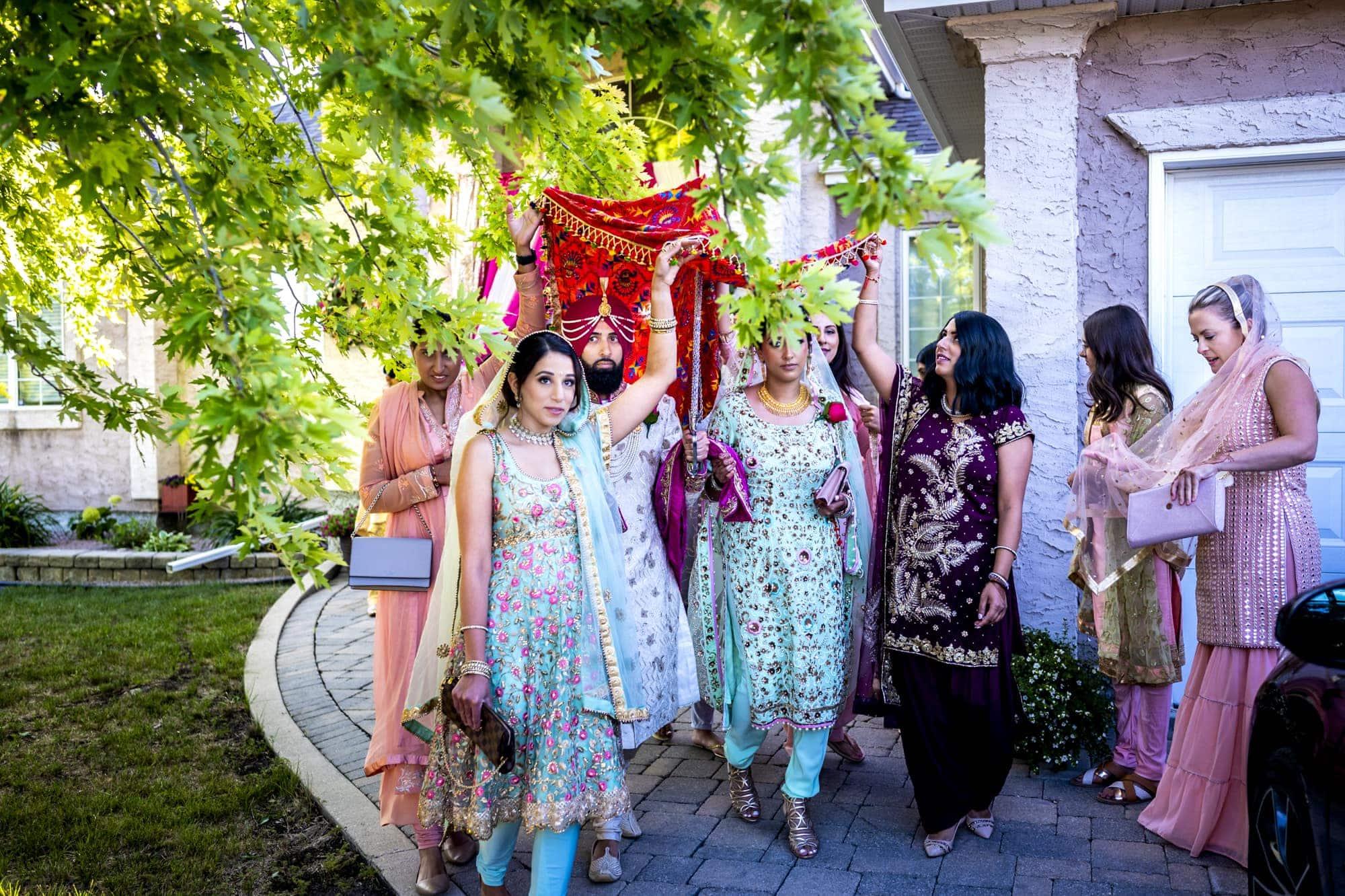 manny-gurdeep-wedding-blog2-28