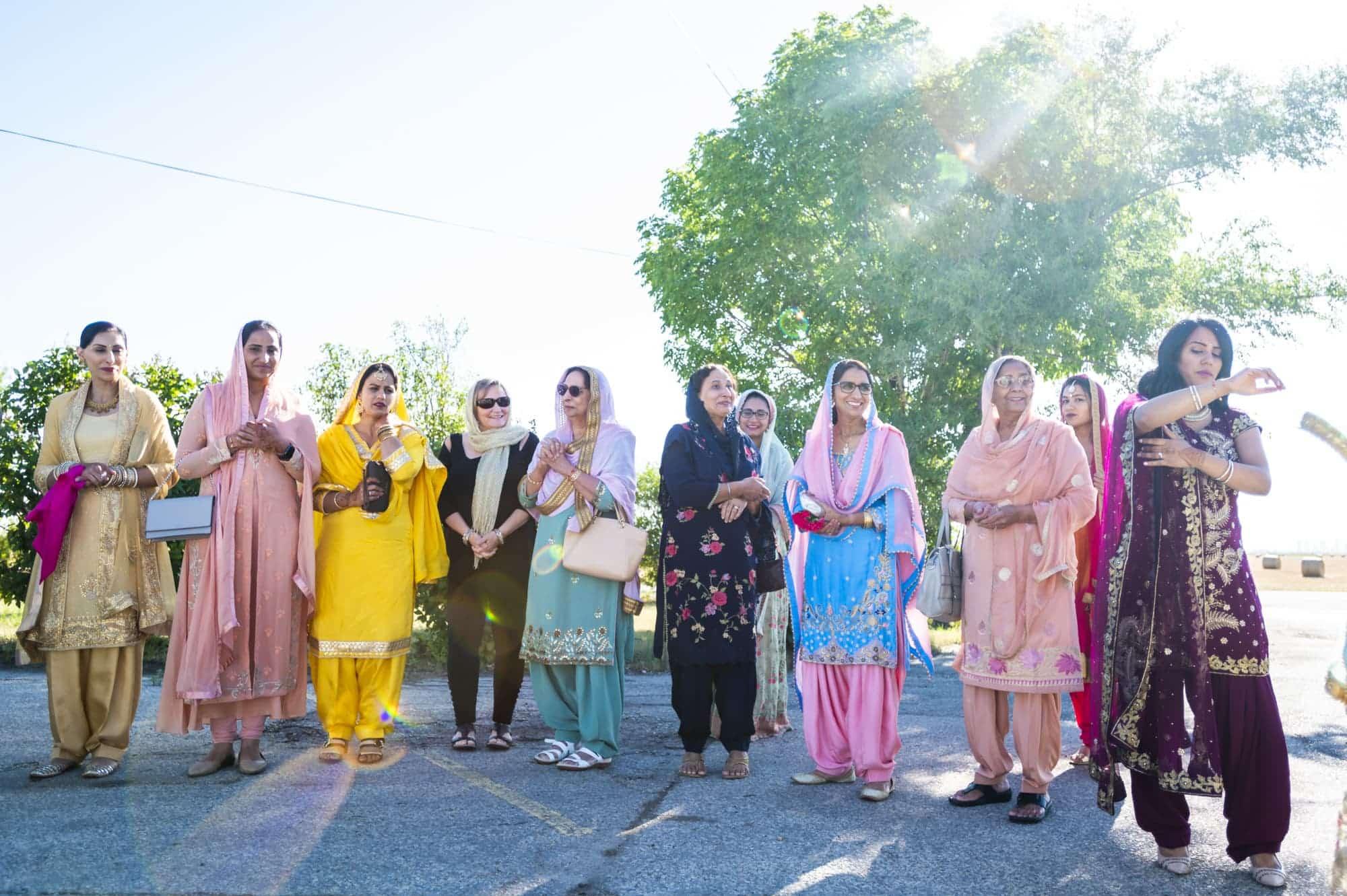 manny-gurdeep-wedding-blog2-36