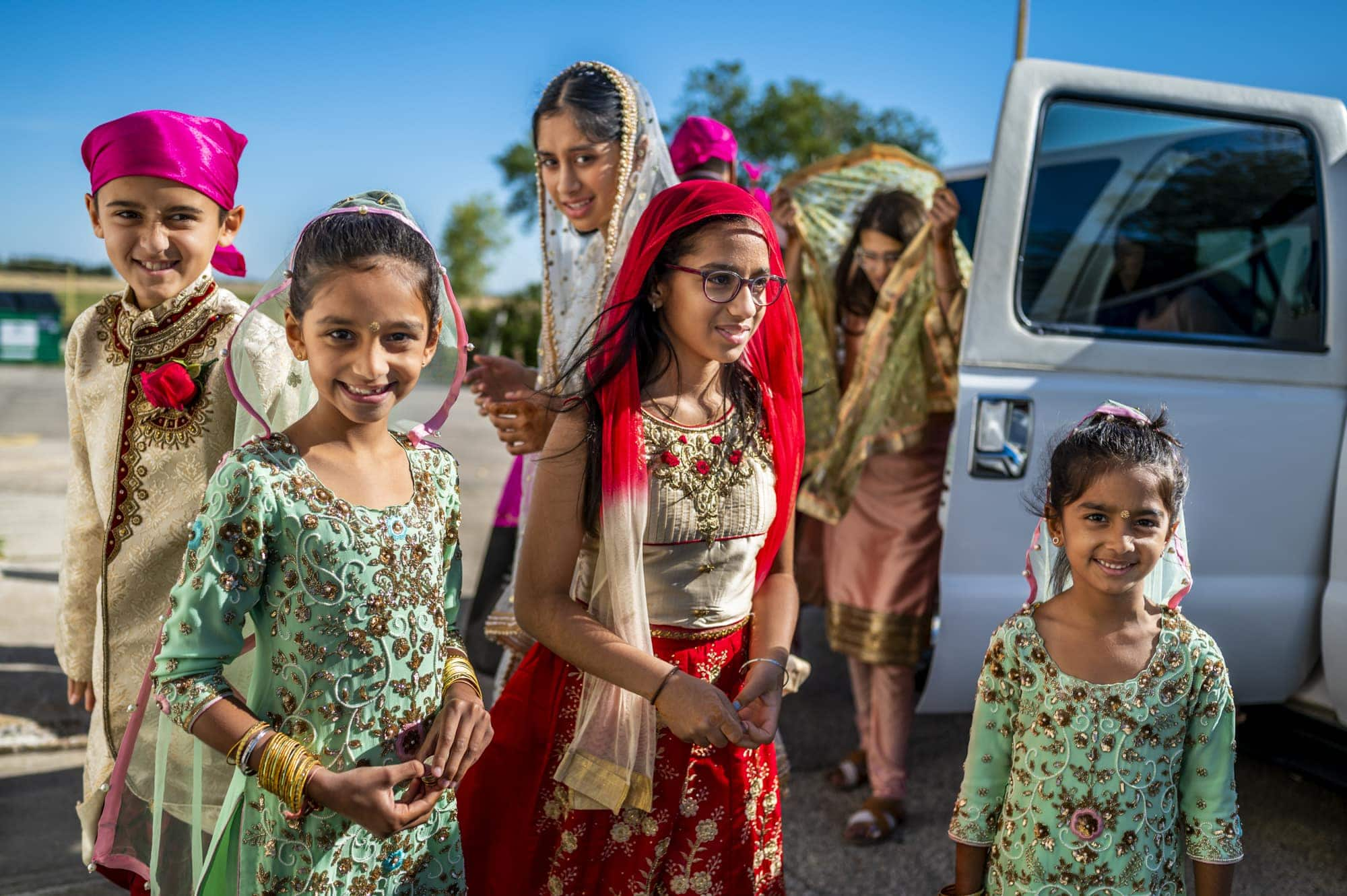 manny-gurdeep-wedding-blog2-40