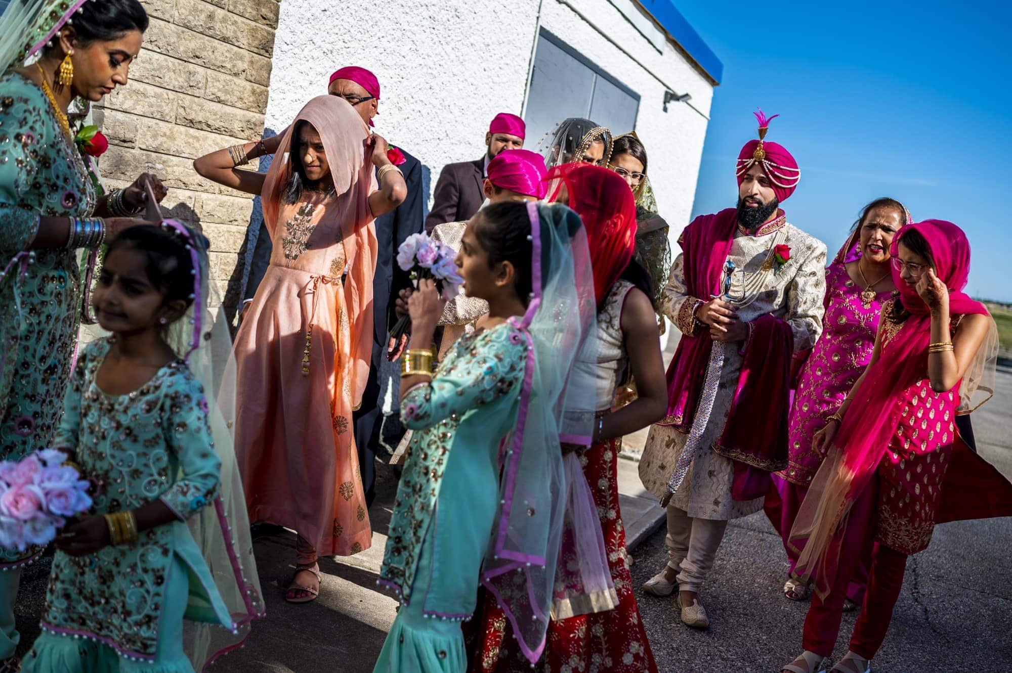 manny-gurdeep-wedding-blog2-41