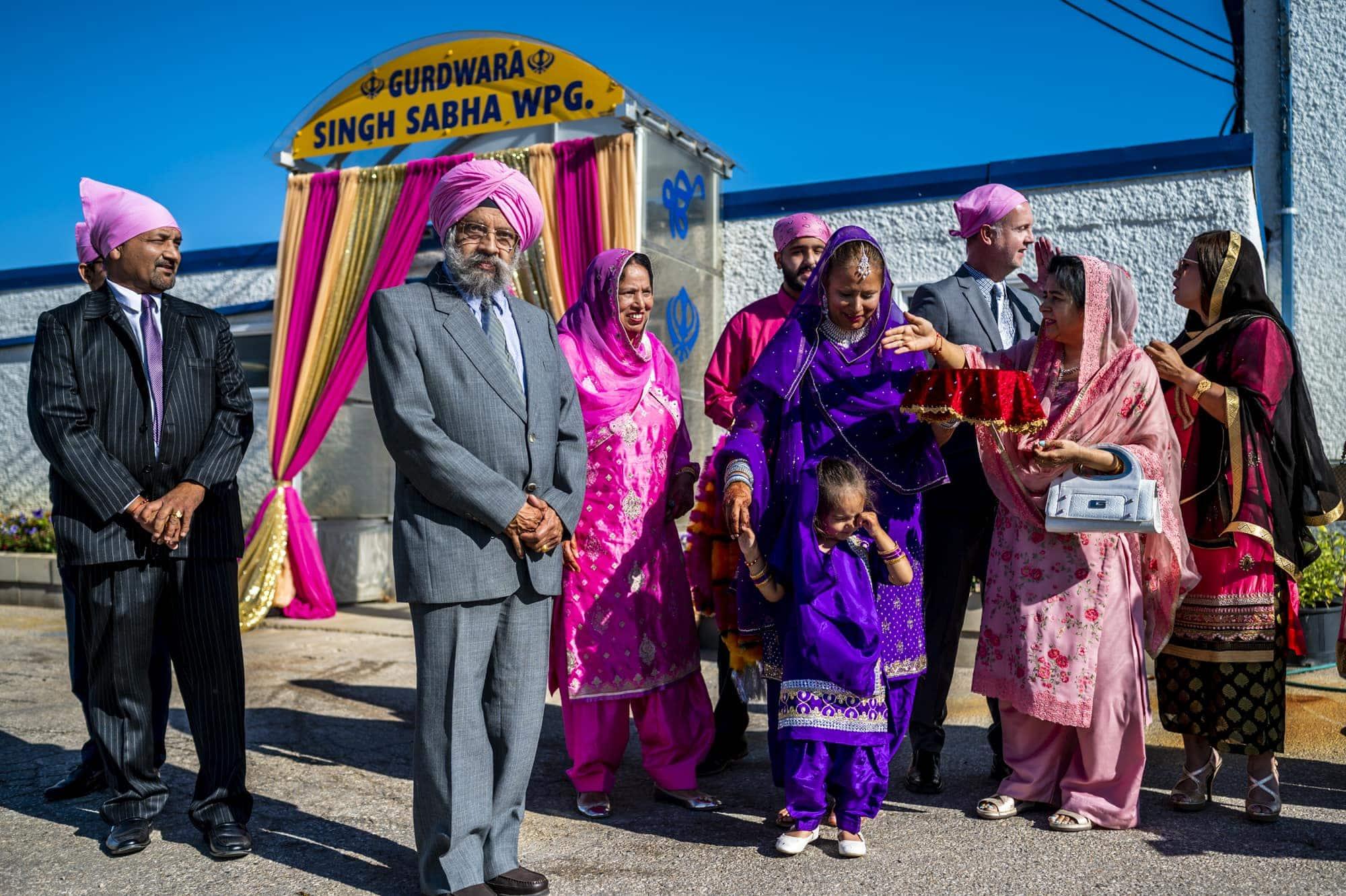 manny-gurdeep-wedding-blog2-45
