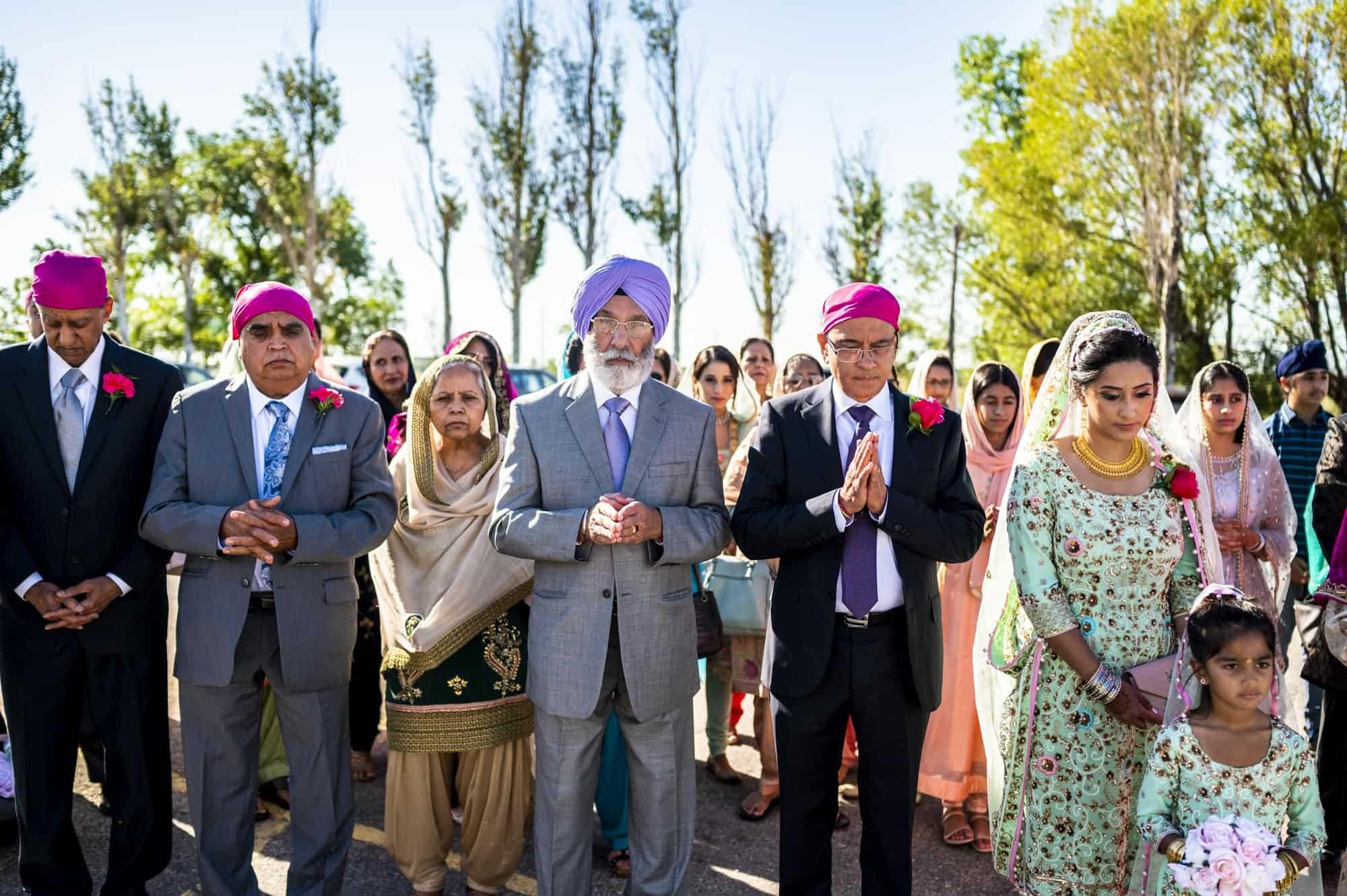 manny-gurdeep-wedding-blog2-46
