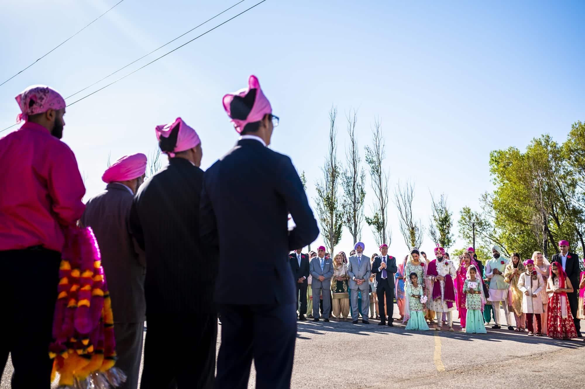 manny-gurdeep-wedding-blog2-48