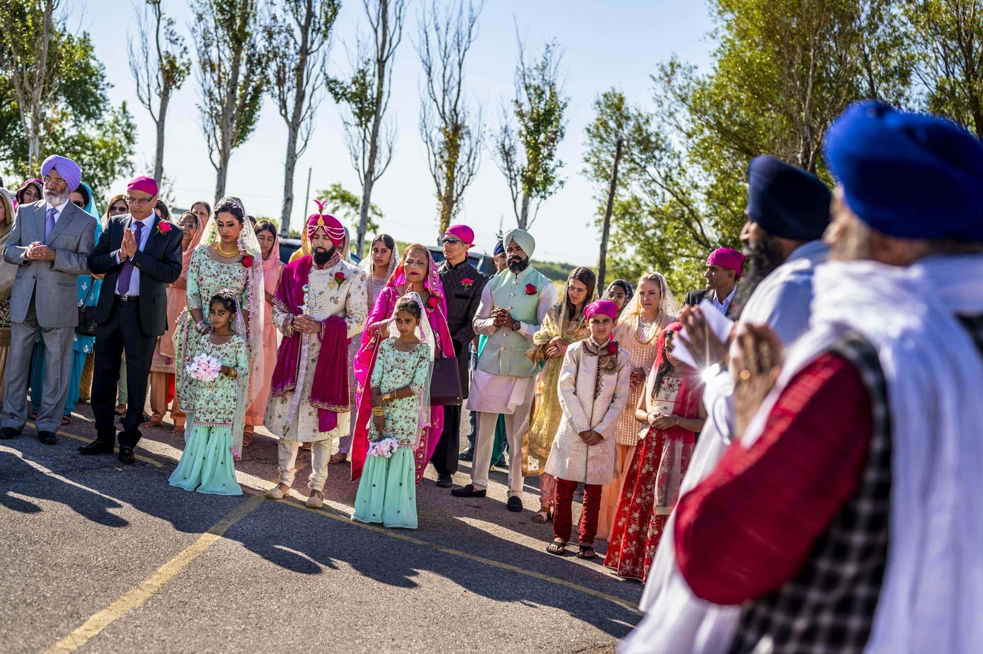 manny-gurdeep-wedding-blog2-50