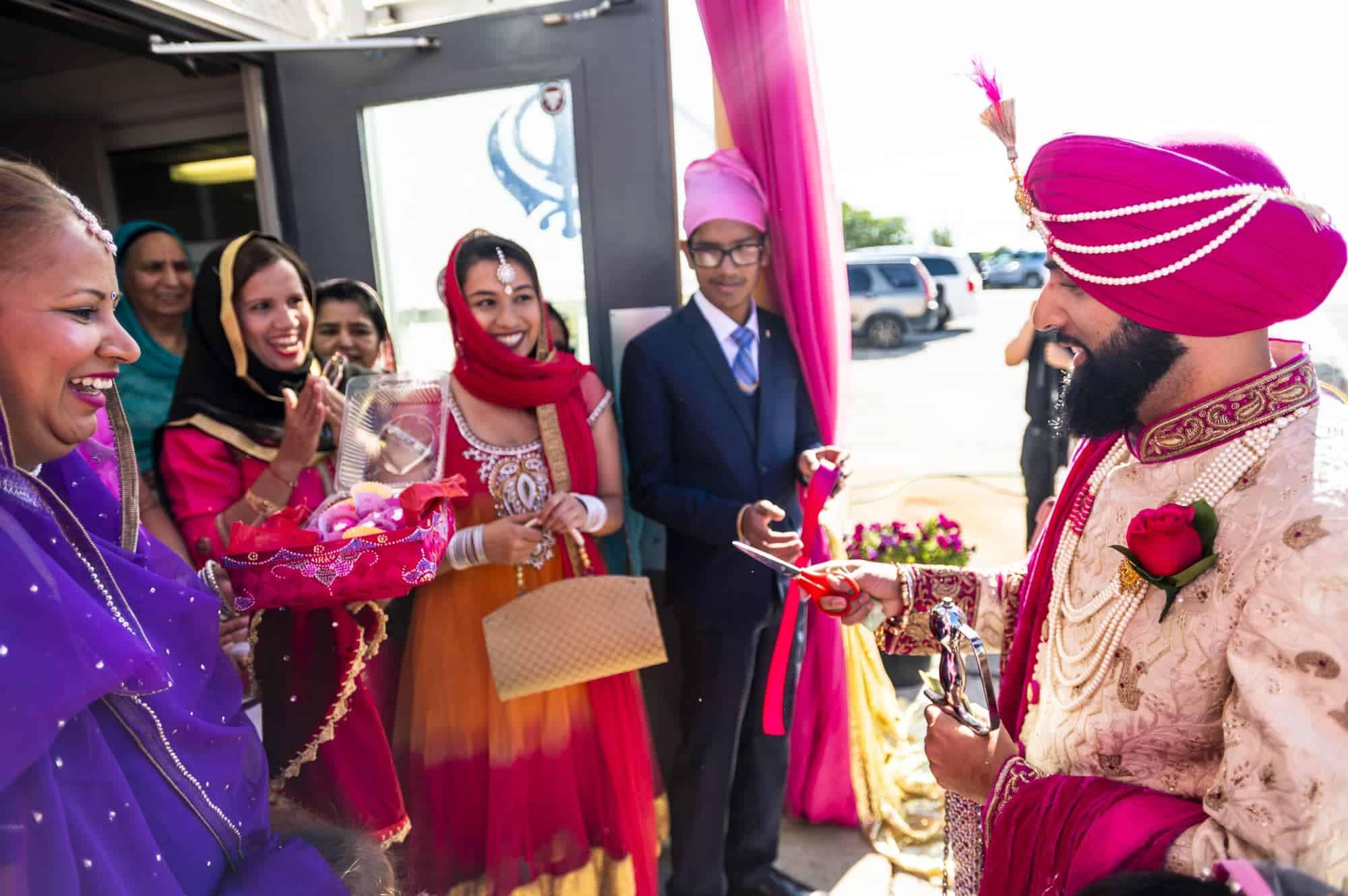 manny-gurdeep-wedding-blog2-54