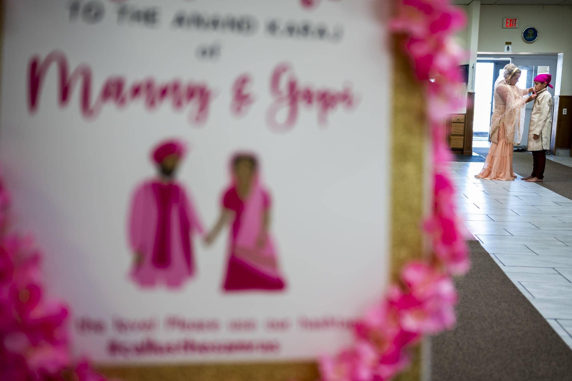 manny-gurdeep-wedding-blog2-56
