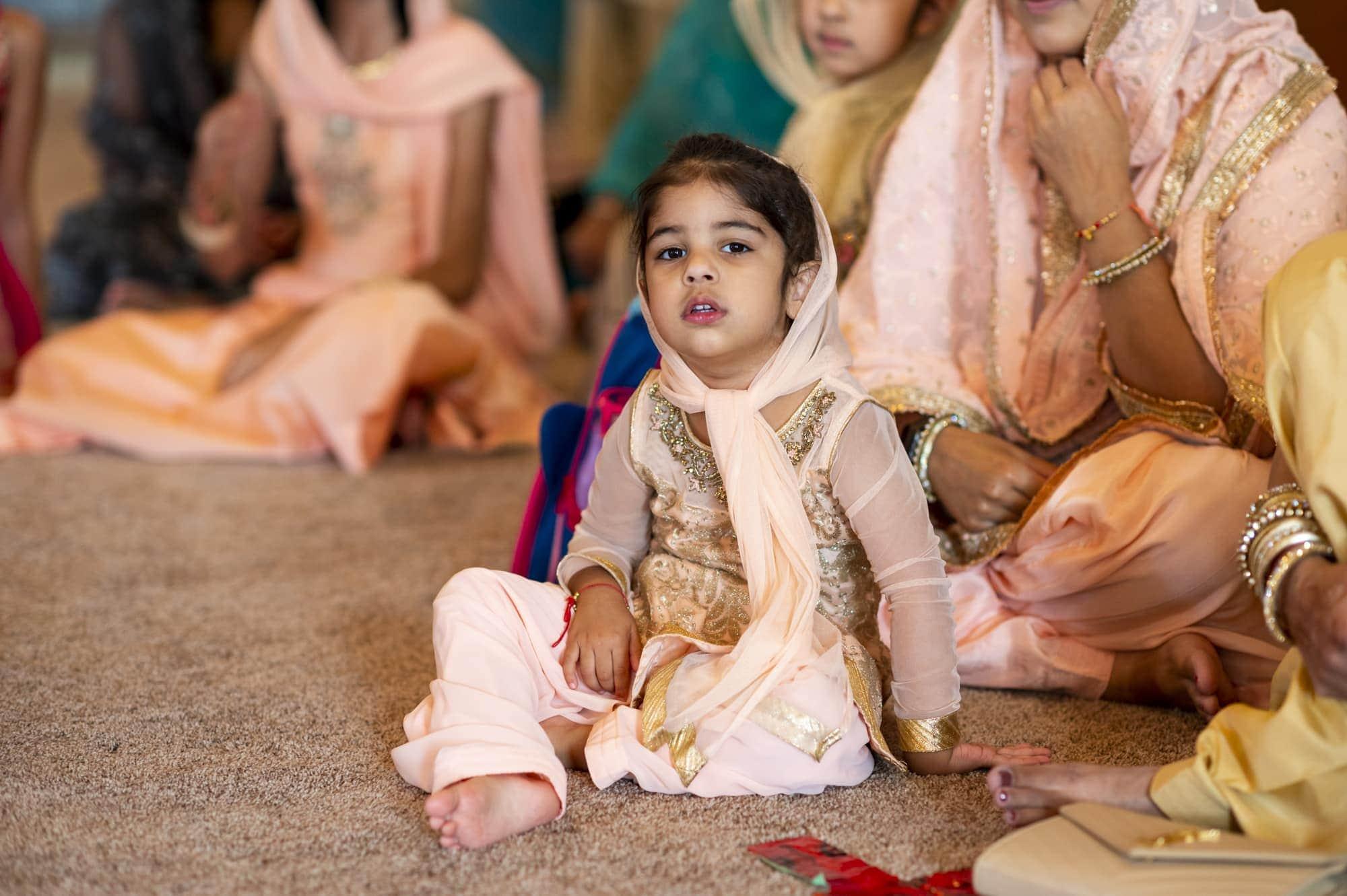 manny-gurdeep-wedding-blog2-60
