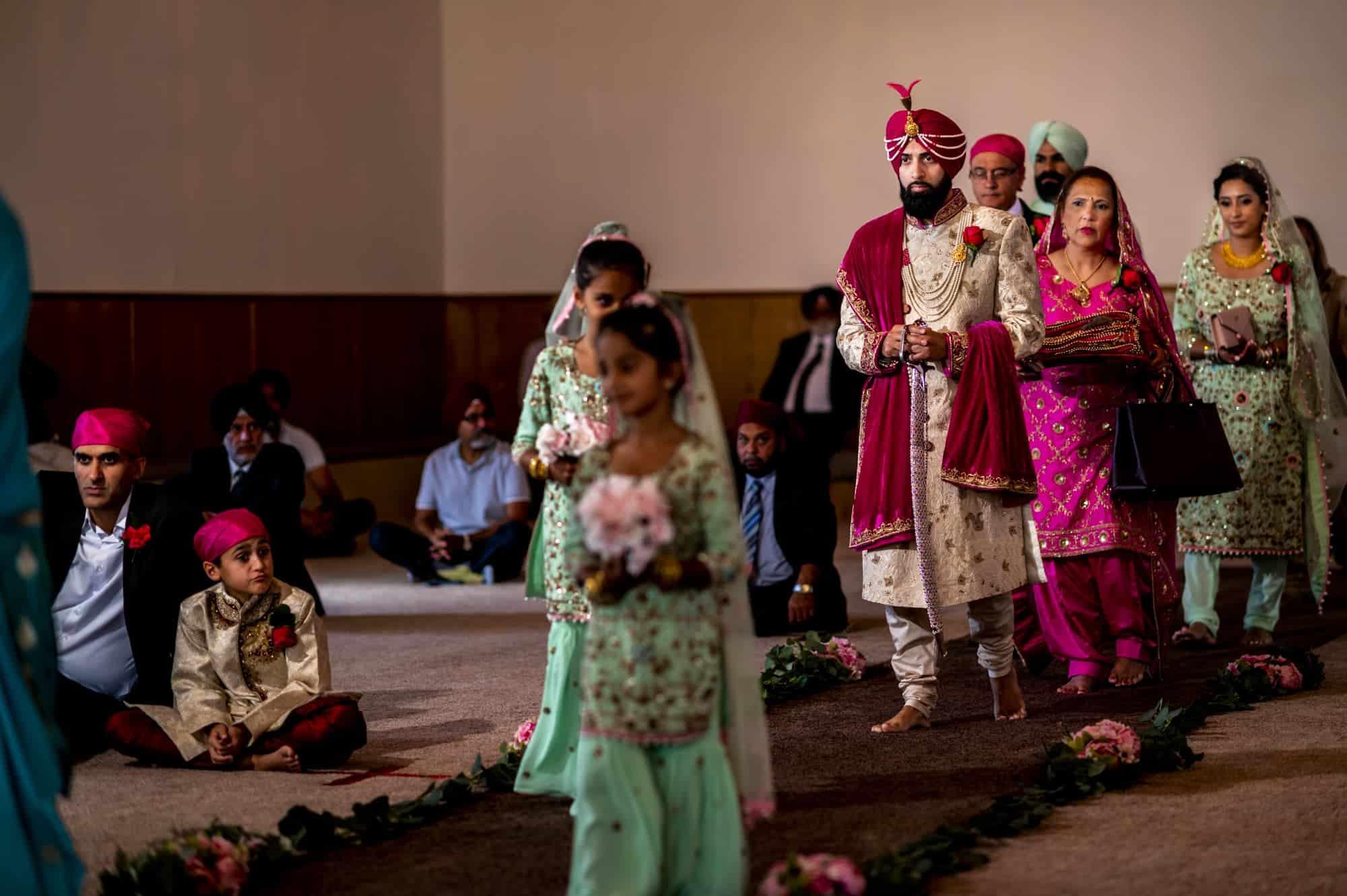manny-gurdeep-wedding-blog2-63