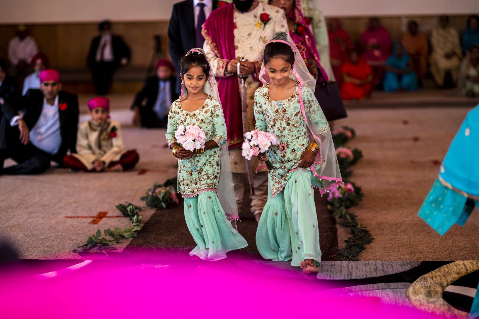 manny-gurdeep-wedding-blog2-64